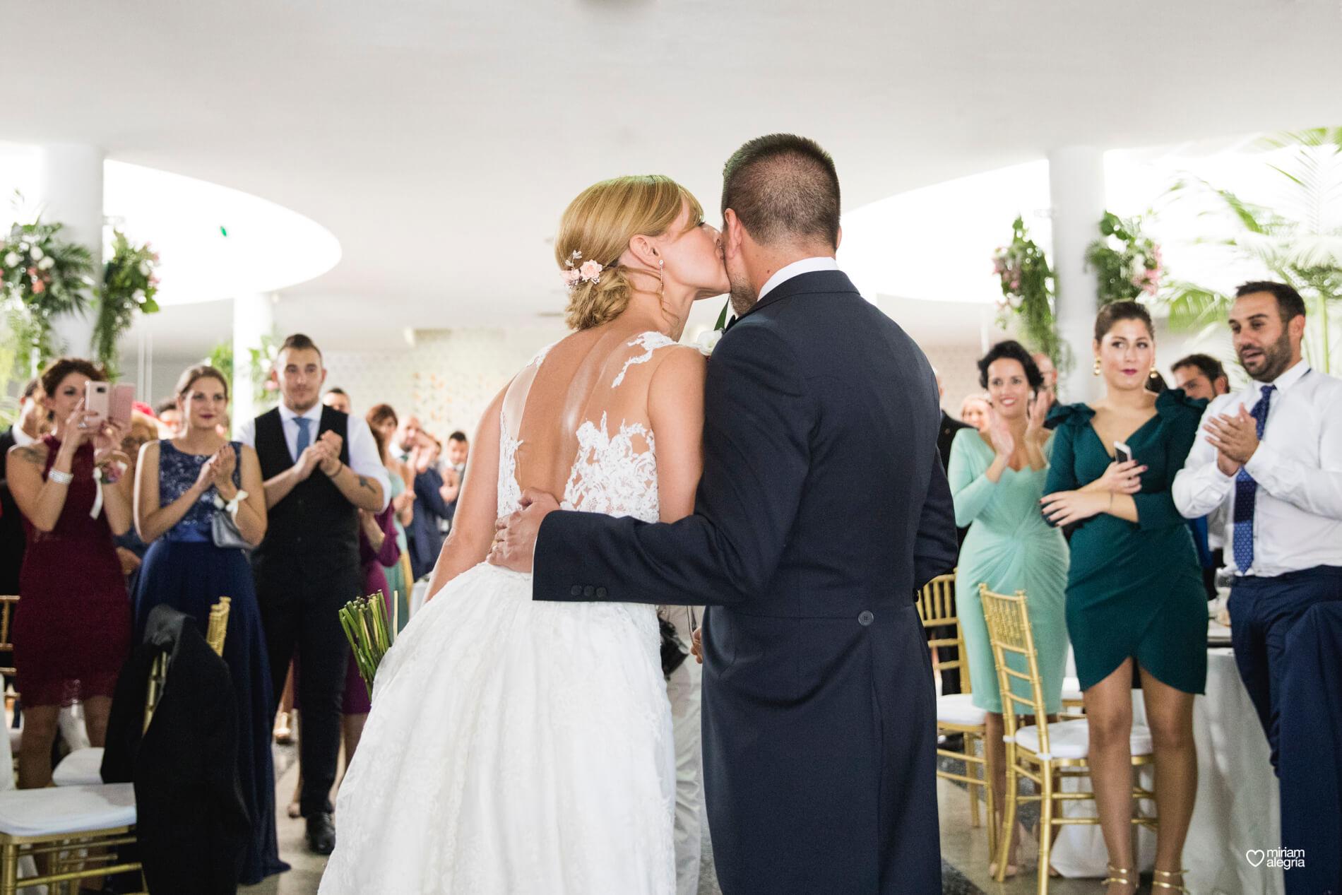 boda-en-el-club-de-tenis-cieza-132
