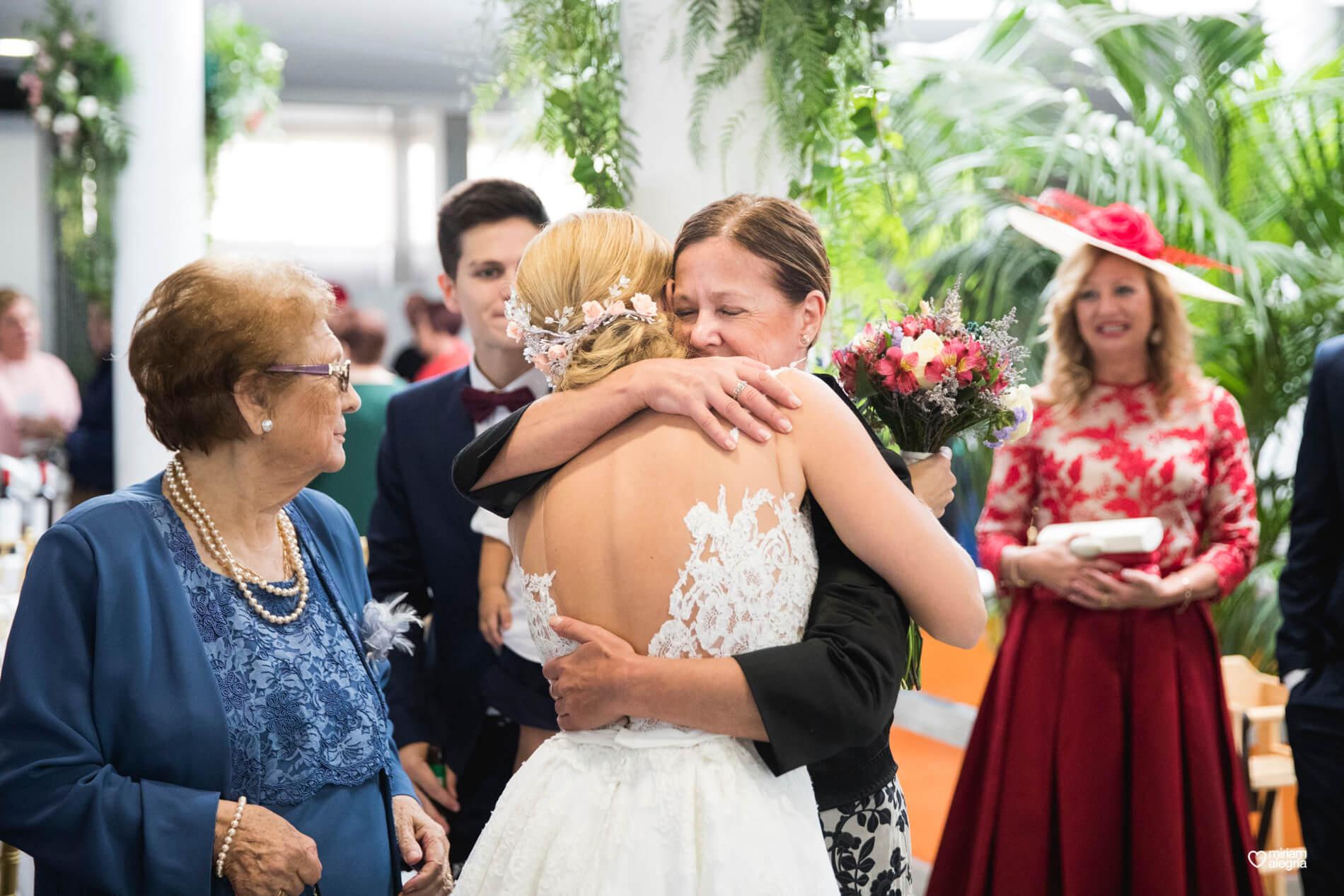 boda-en-el-club-de-tenis-cieza-133