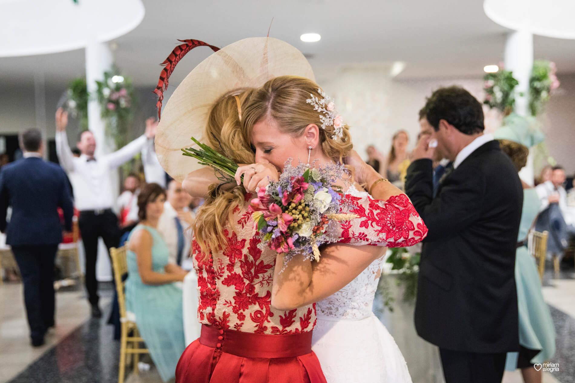 boda-en-el-club-de-tenis-cieza-139
