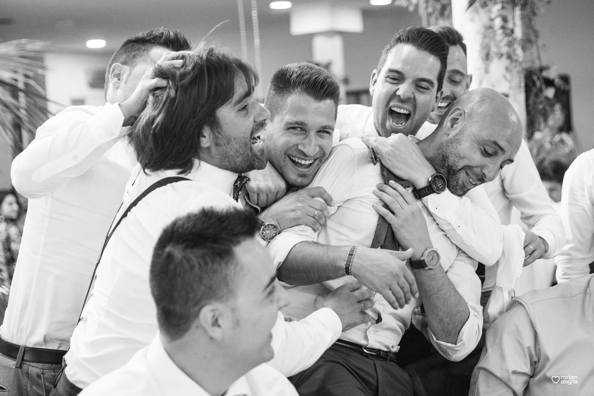 boda-en-el-club-de-tenis-cieza-142
