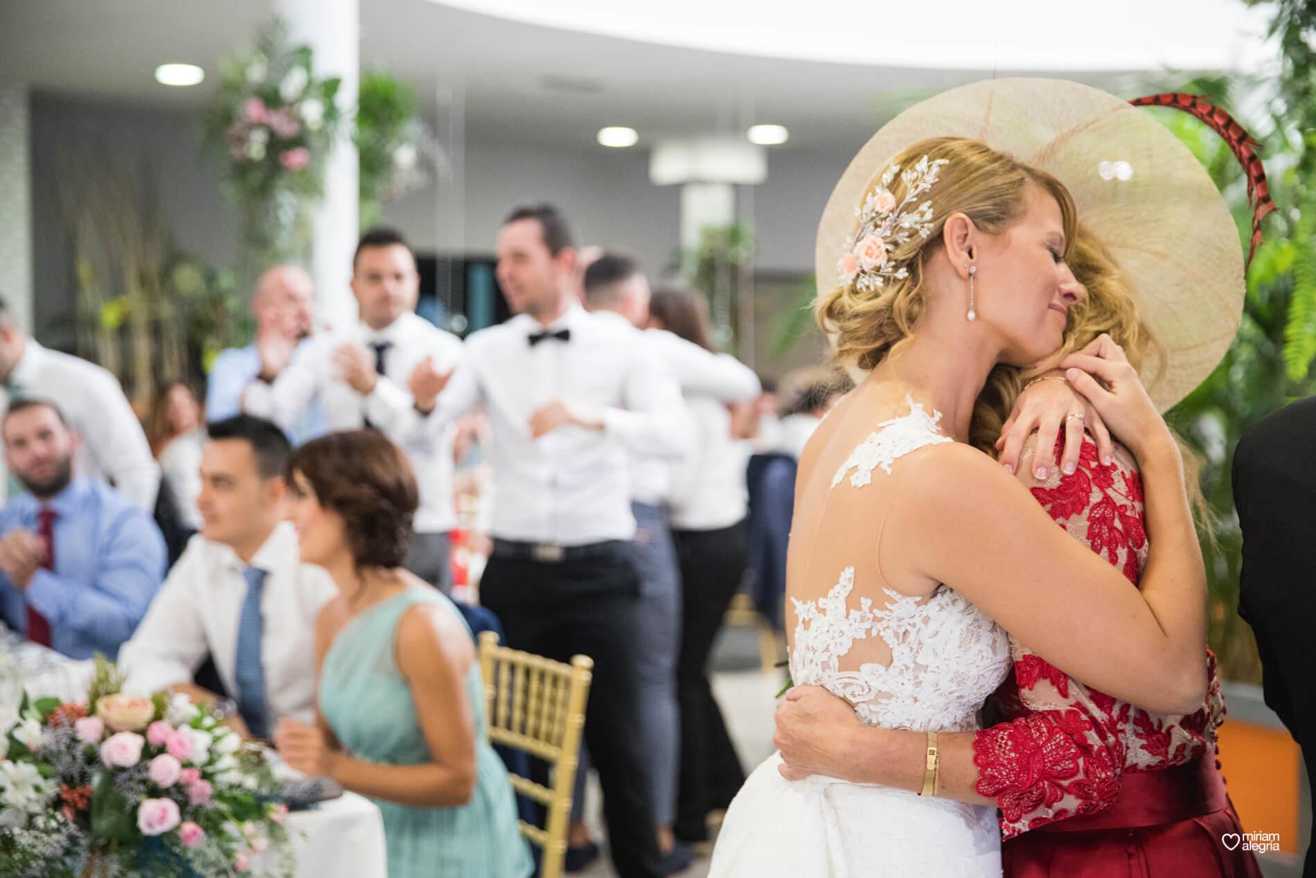 boda-en-el-club-de-tenis-cieza-143