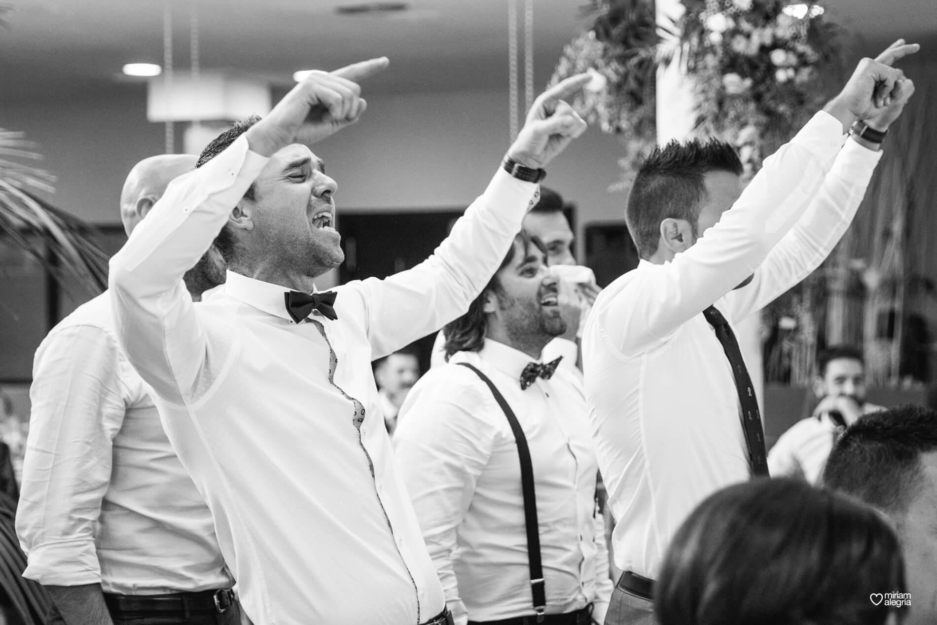 boda-en-el-club-de-tenis-cieza-144