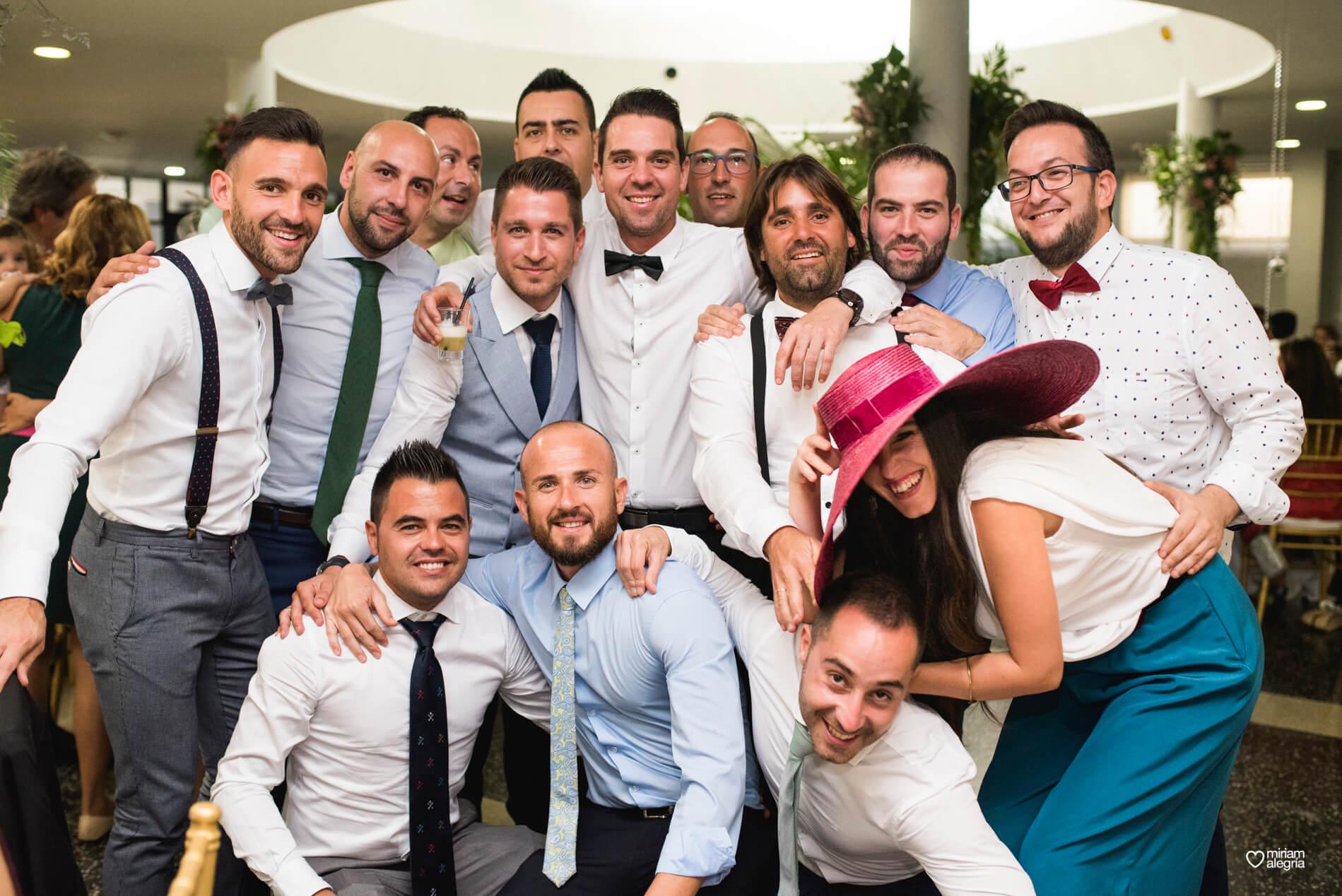 boda-en-el-club-de-tenis-cieza-146