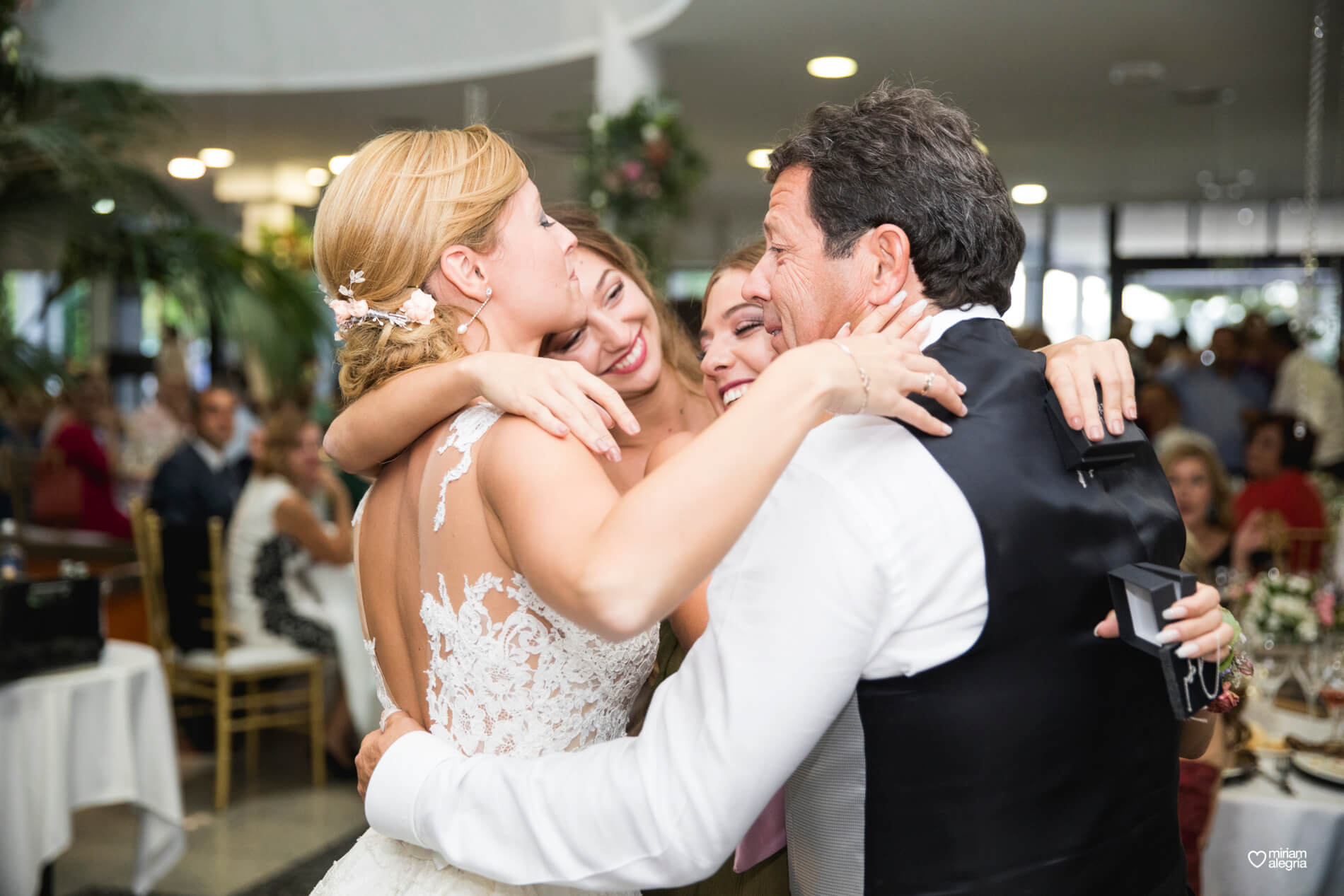 boda-en-el-club-de-tenis-cieza-149