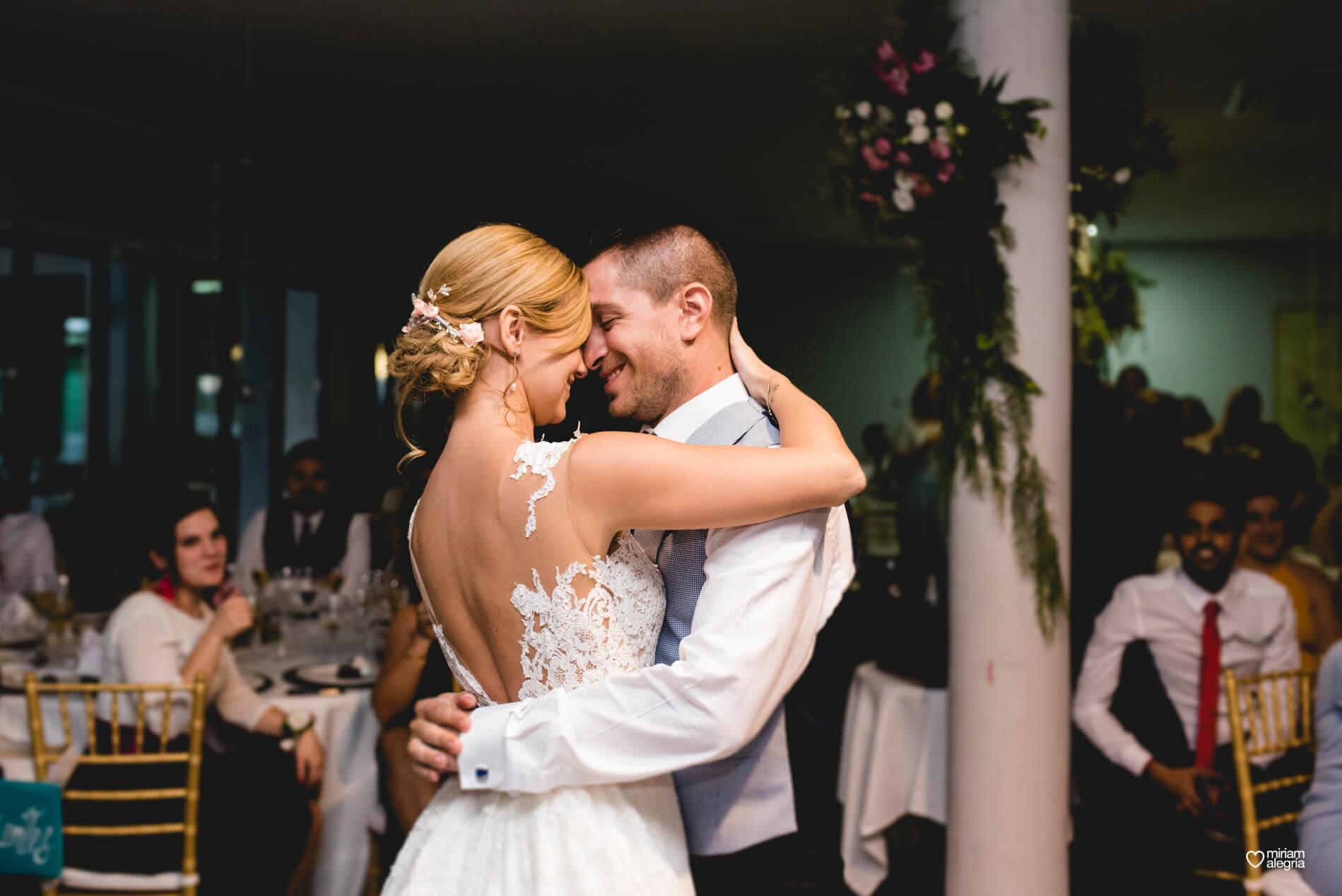 boda-en-el-club-de-tenis-cieza-150