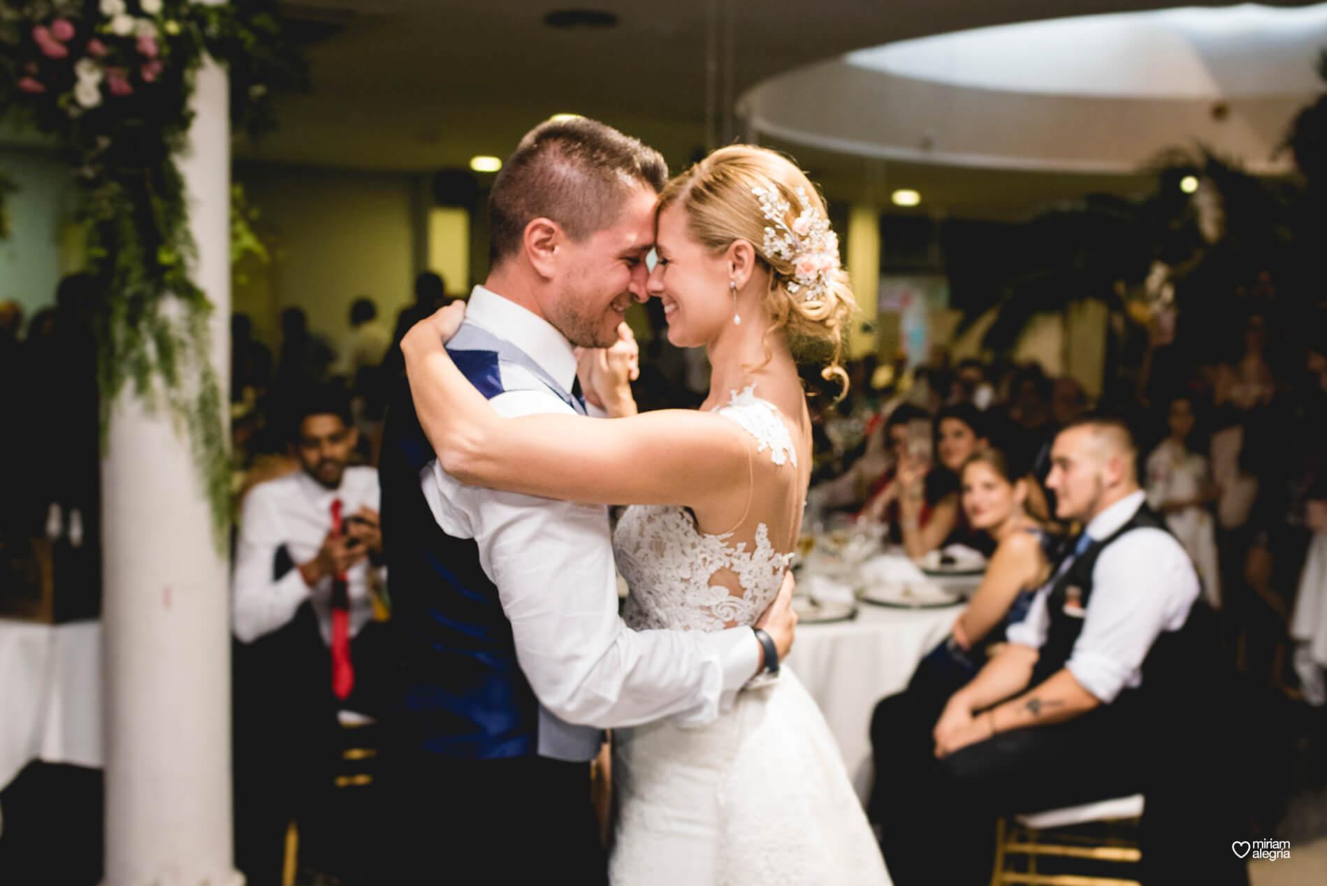 boda-en-el-club-de-tenis-cieza-151