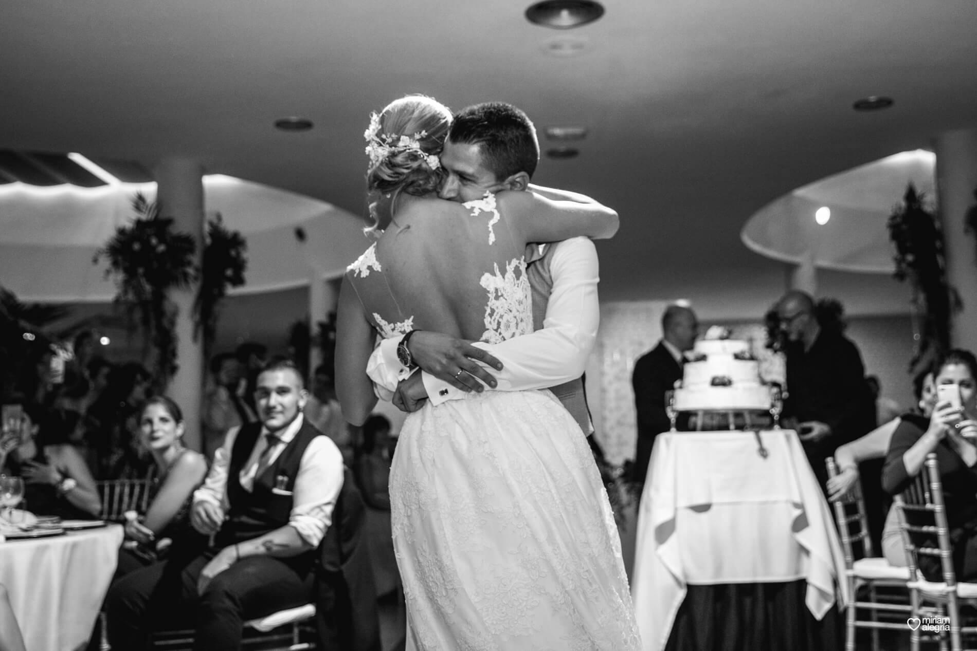 boda-en-el-club-de-tenis-cieza-152