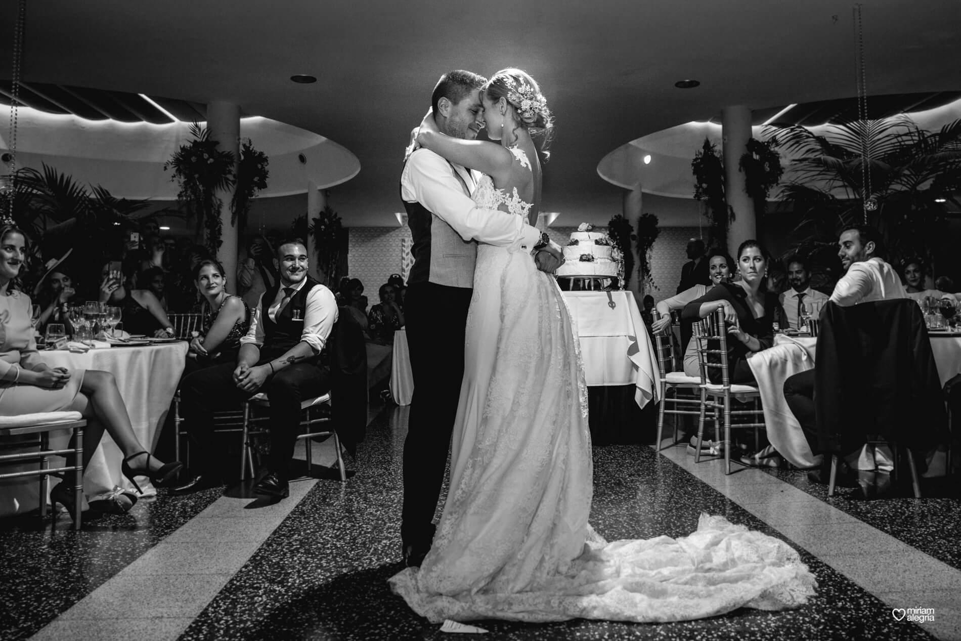 boda-en-el-club-de-tenis-cieza-153