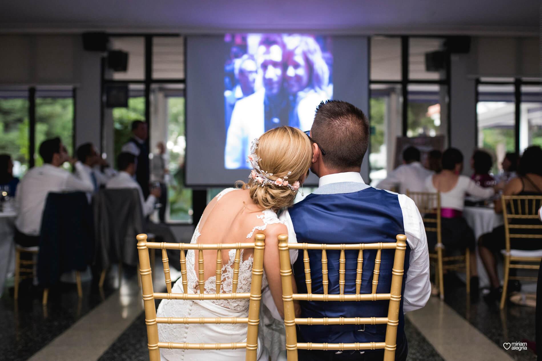 boda-en-el-club-de-tenis-cieza-154