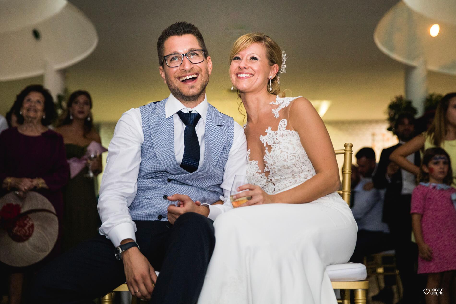 boda-en-el-club-de-tenis-cieza-155