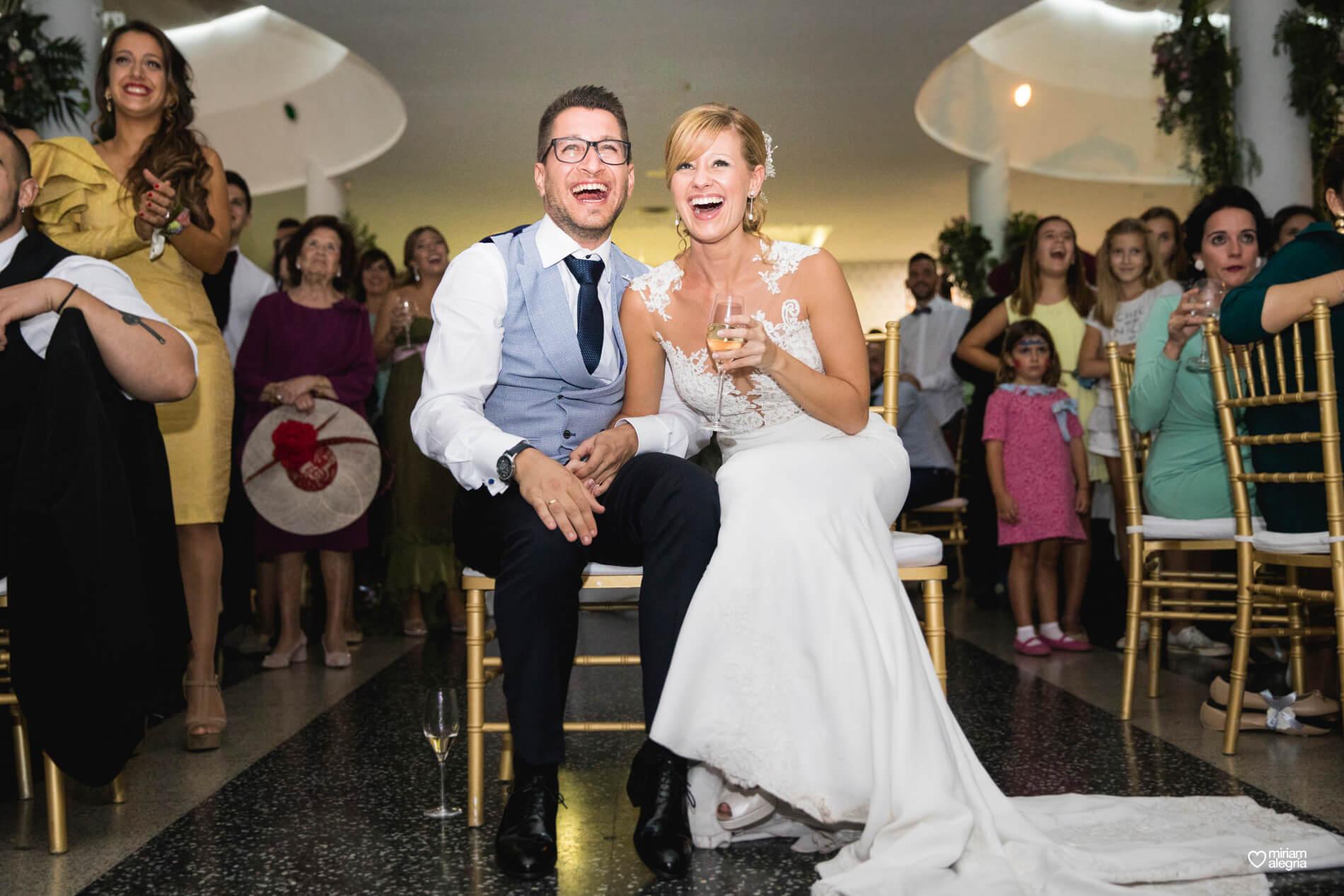 boda-en-el-club-de-tenis-cieza-156