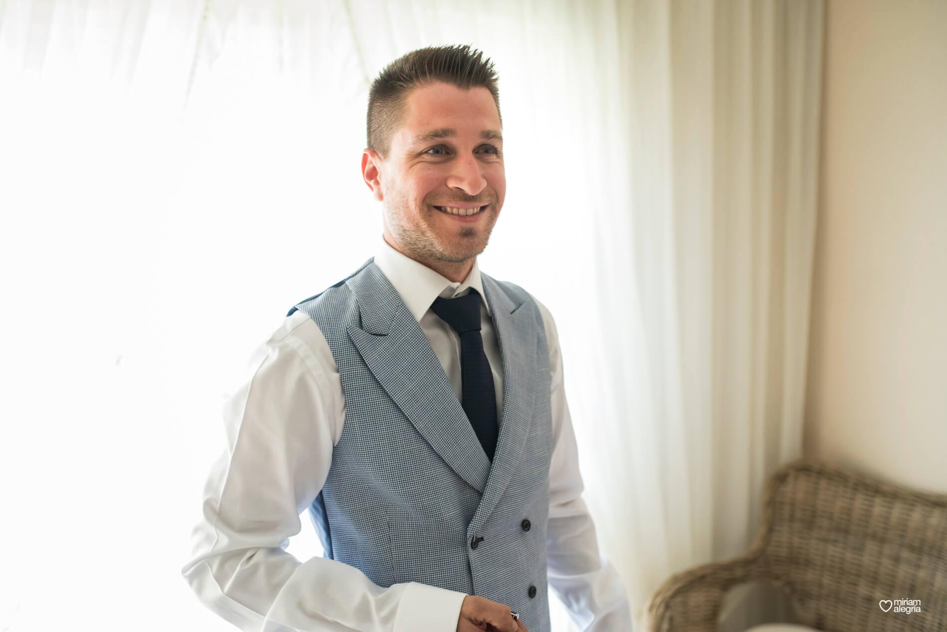 boda-en-el-club-de-tenis-cieza-16