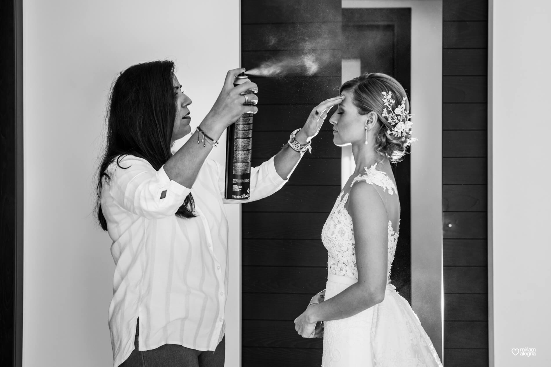 boda-en-el-club-de-tenis-cieza-19