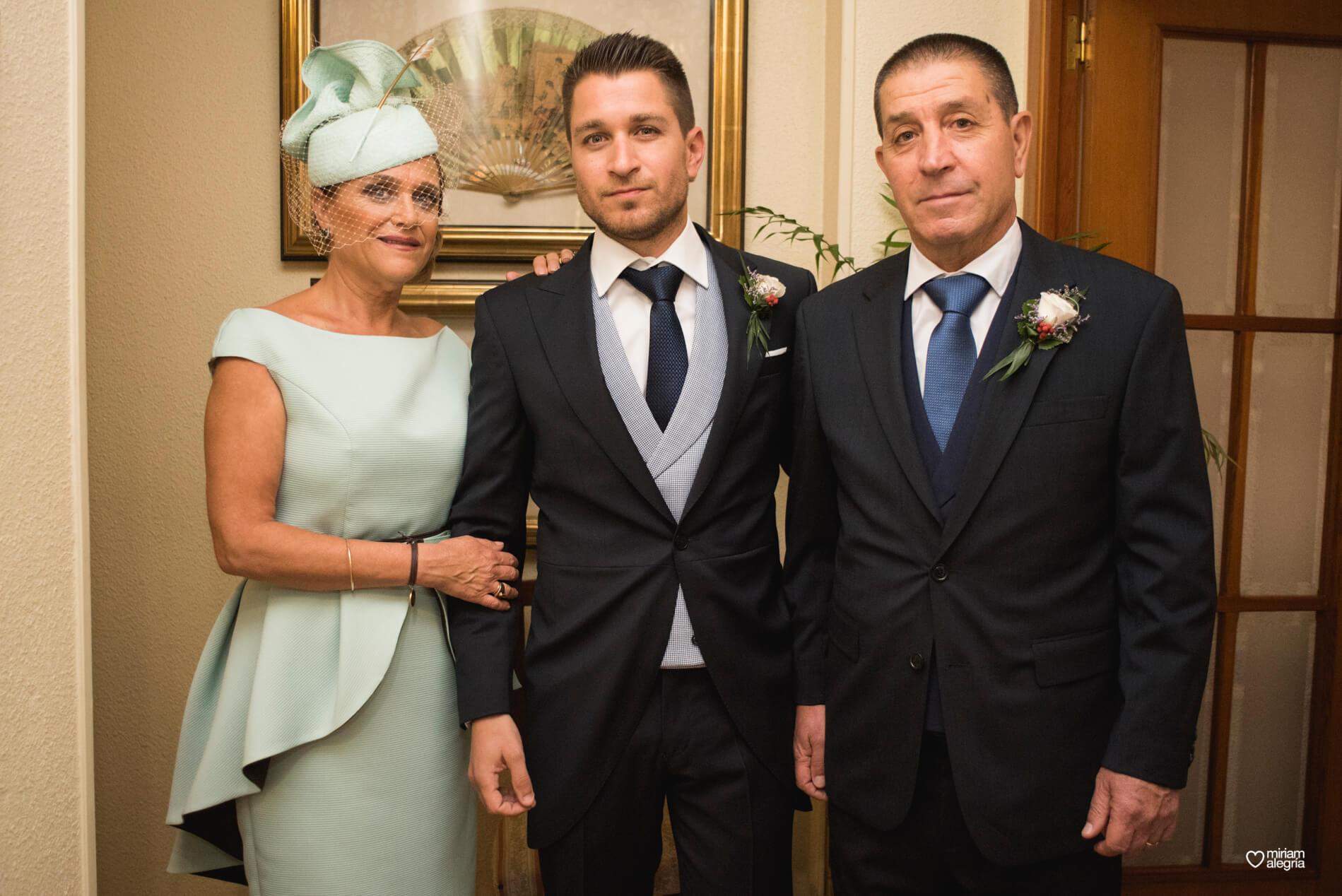 boda-en-el-club-de-tenis-cieza-27