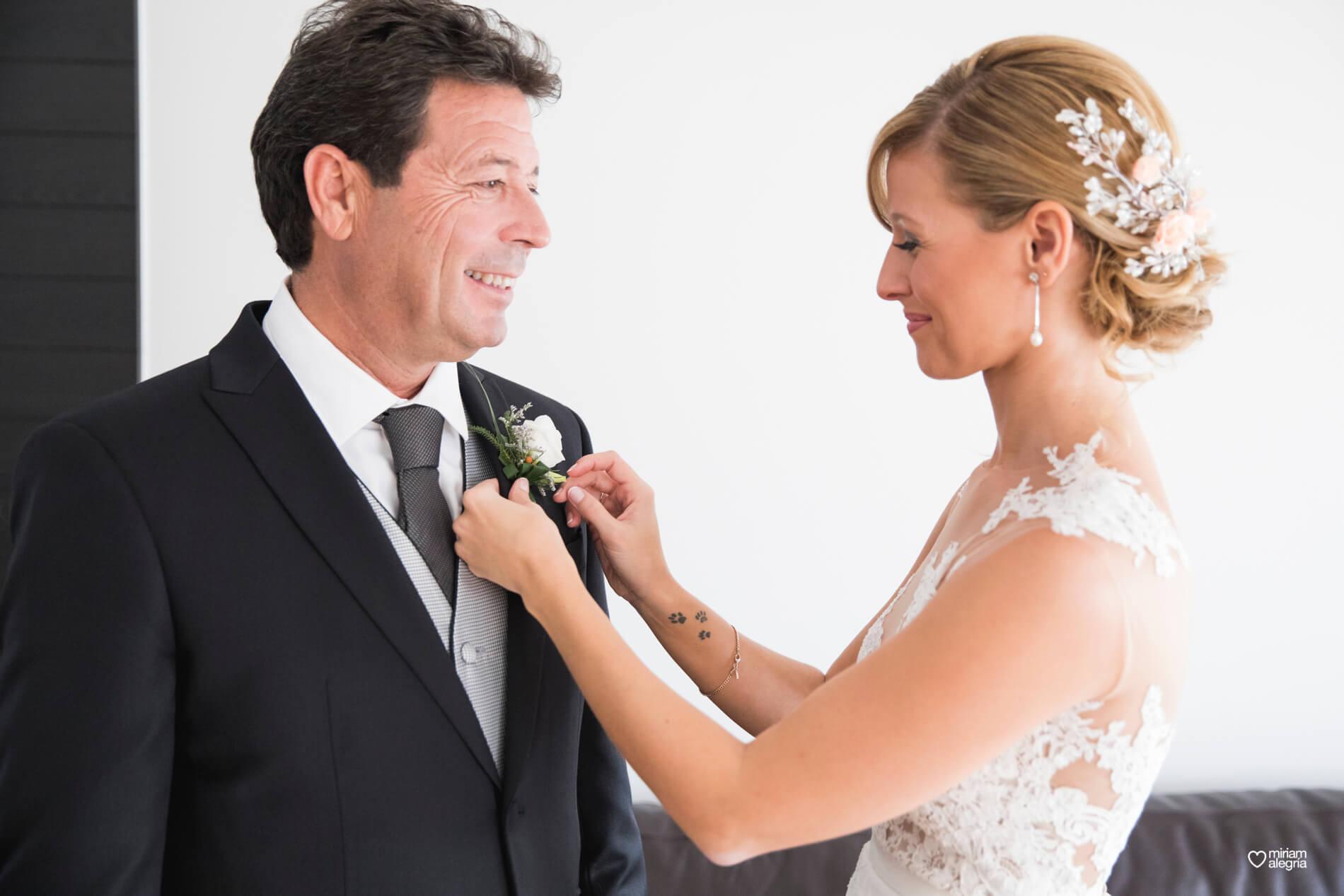 boda-en-el-club-de-tenis-cieza-33