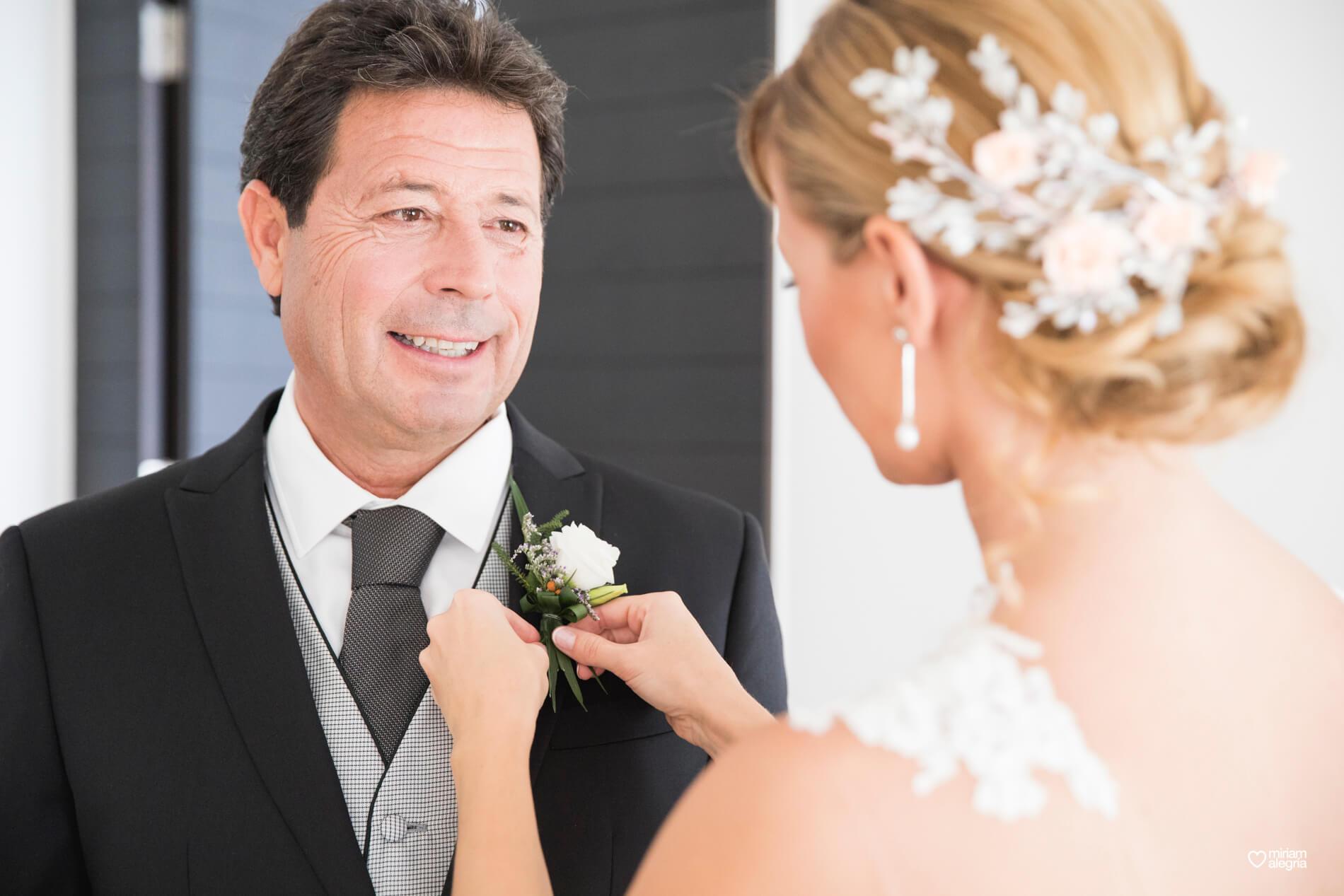 boda-en-el-club-de-tenis-cieza-34