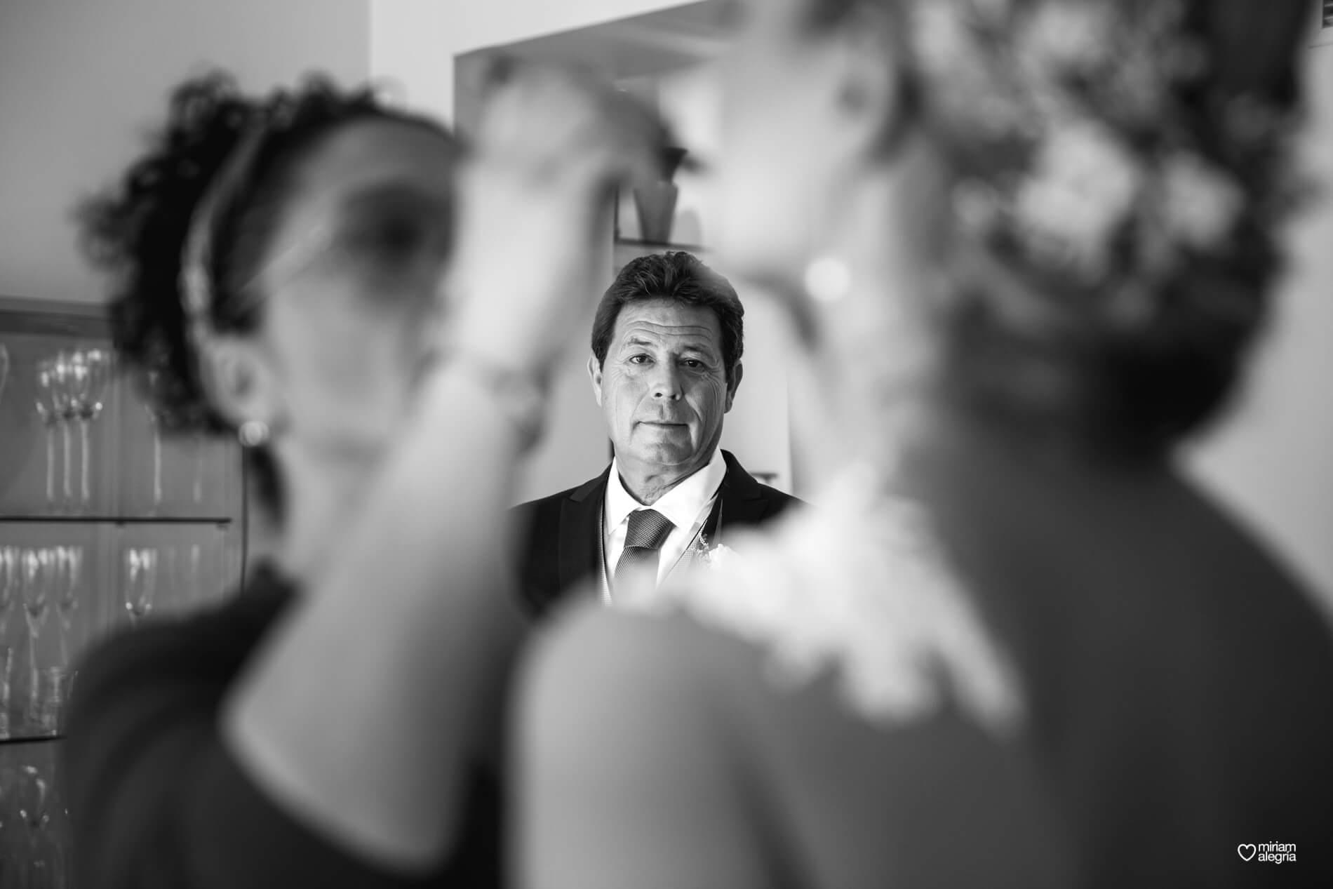 boda-en-el-club-de-tenis-cieza-37