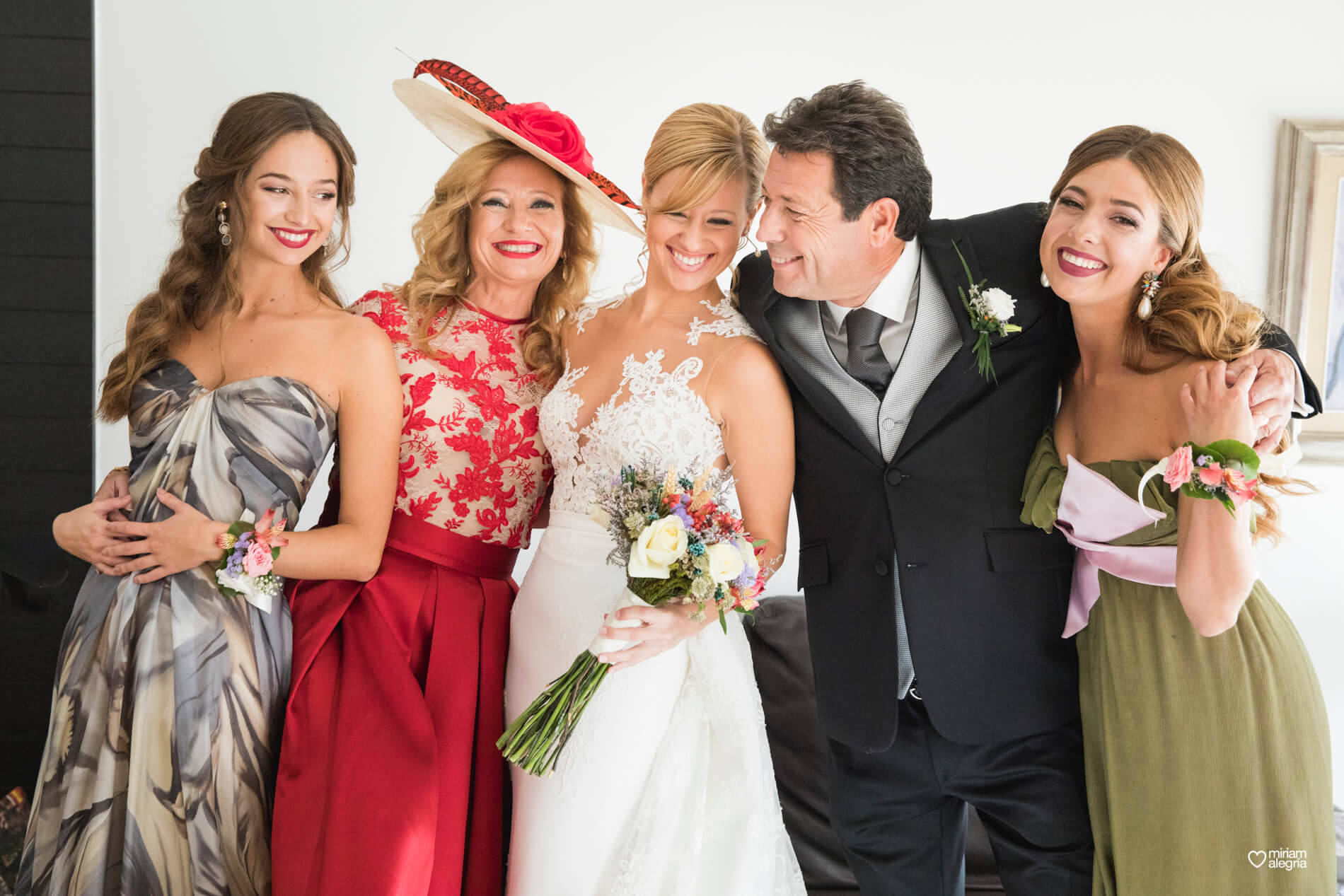 boda-en-el-club-de-tenis-cieza-41