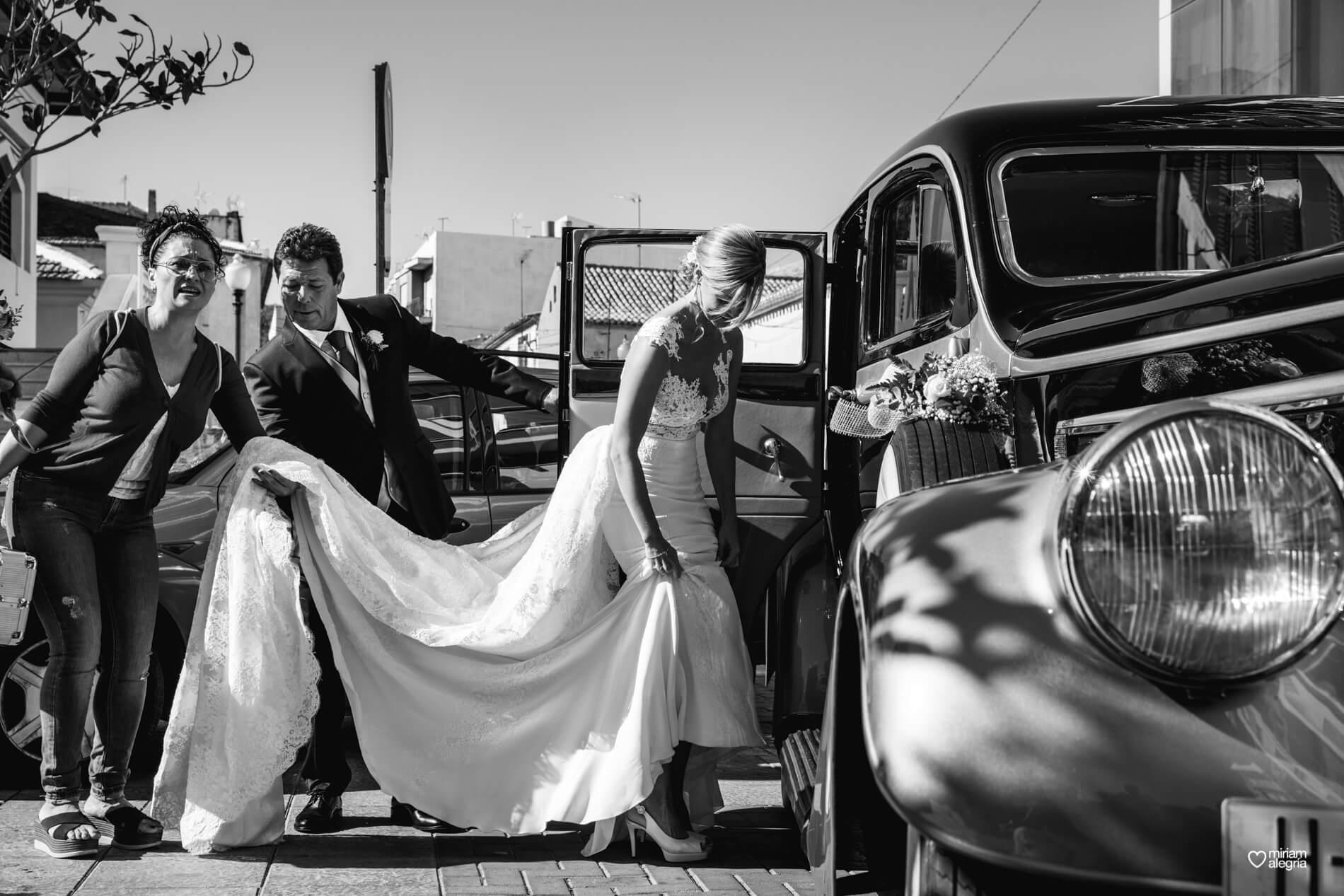 boda-en-el-club-de-tenis-cieza-42