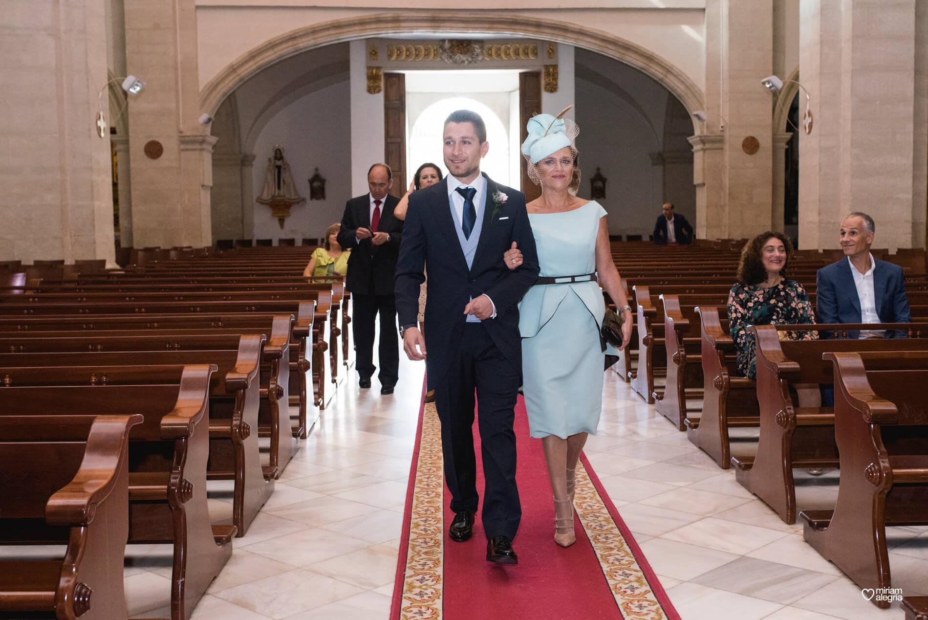 boda-en-el-club-de-tenis-cieza-43