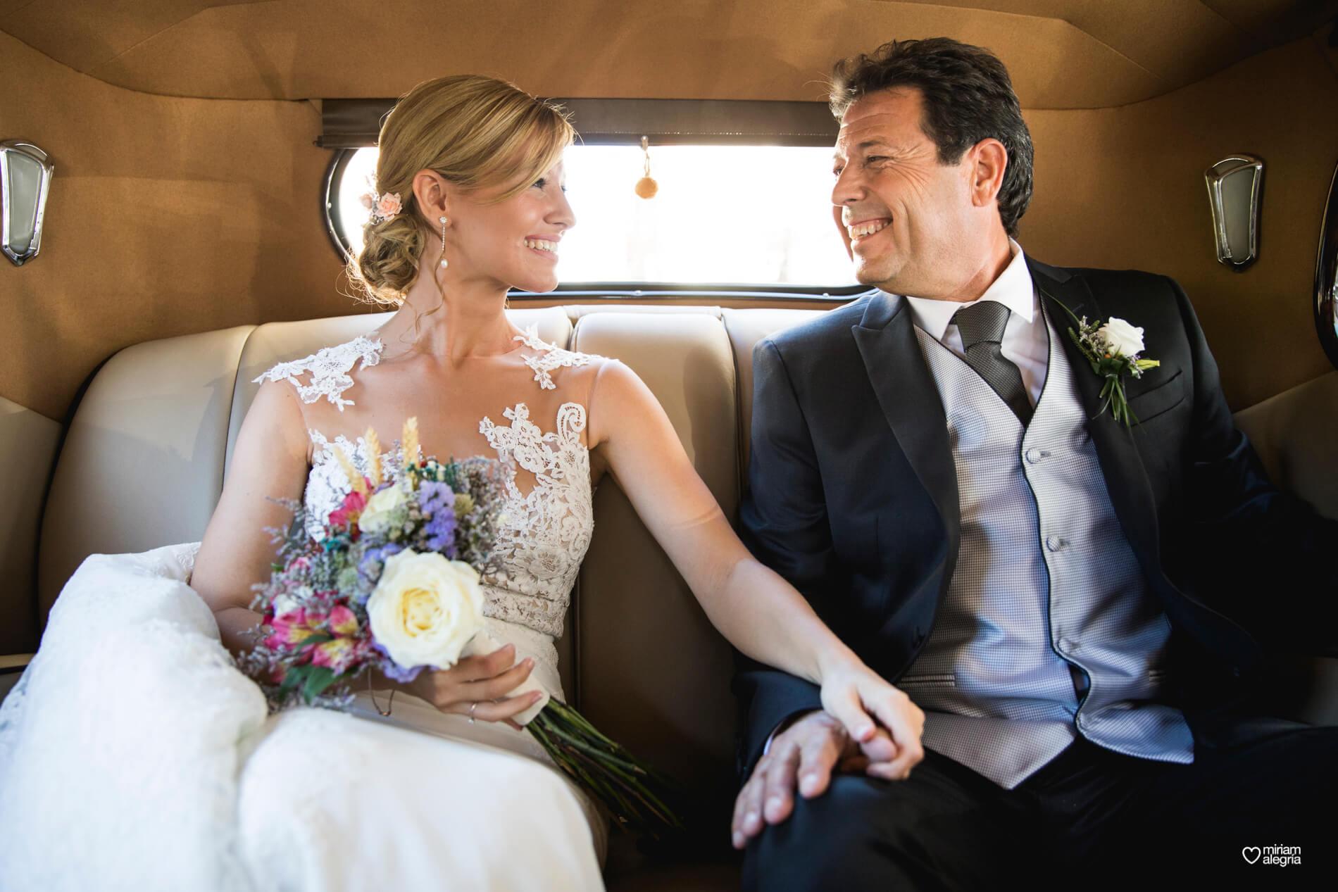 boda-en-el-club-de-tenis-cieza-44
