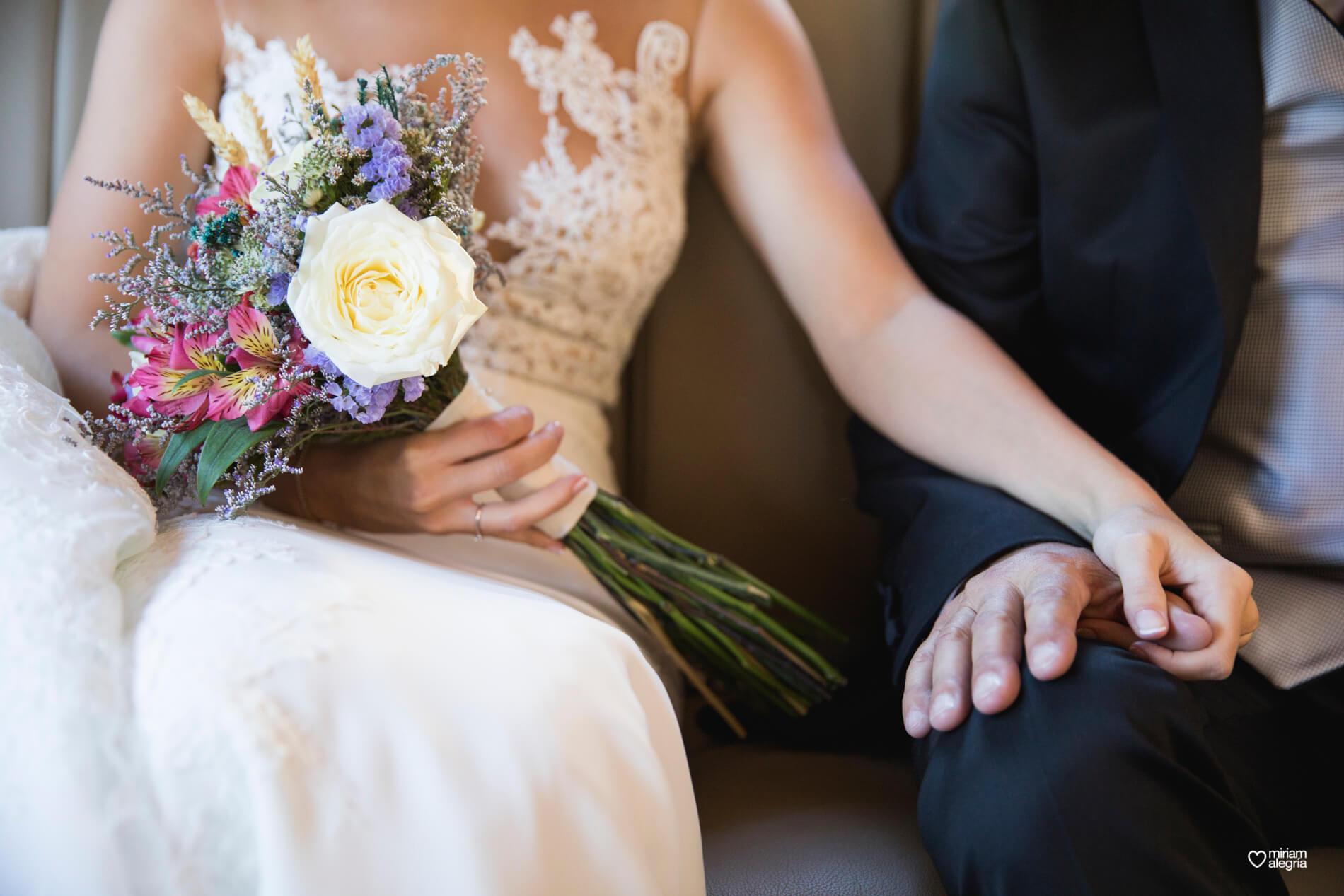 boda-en-el-club-de-tenis-cieza-45