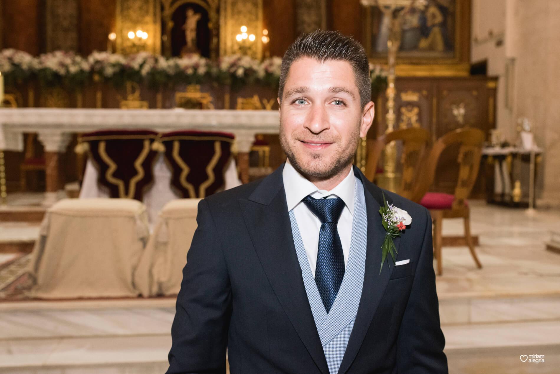 boda-en-el-club-de-tenis-cieza-46