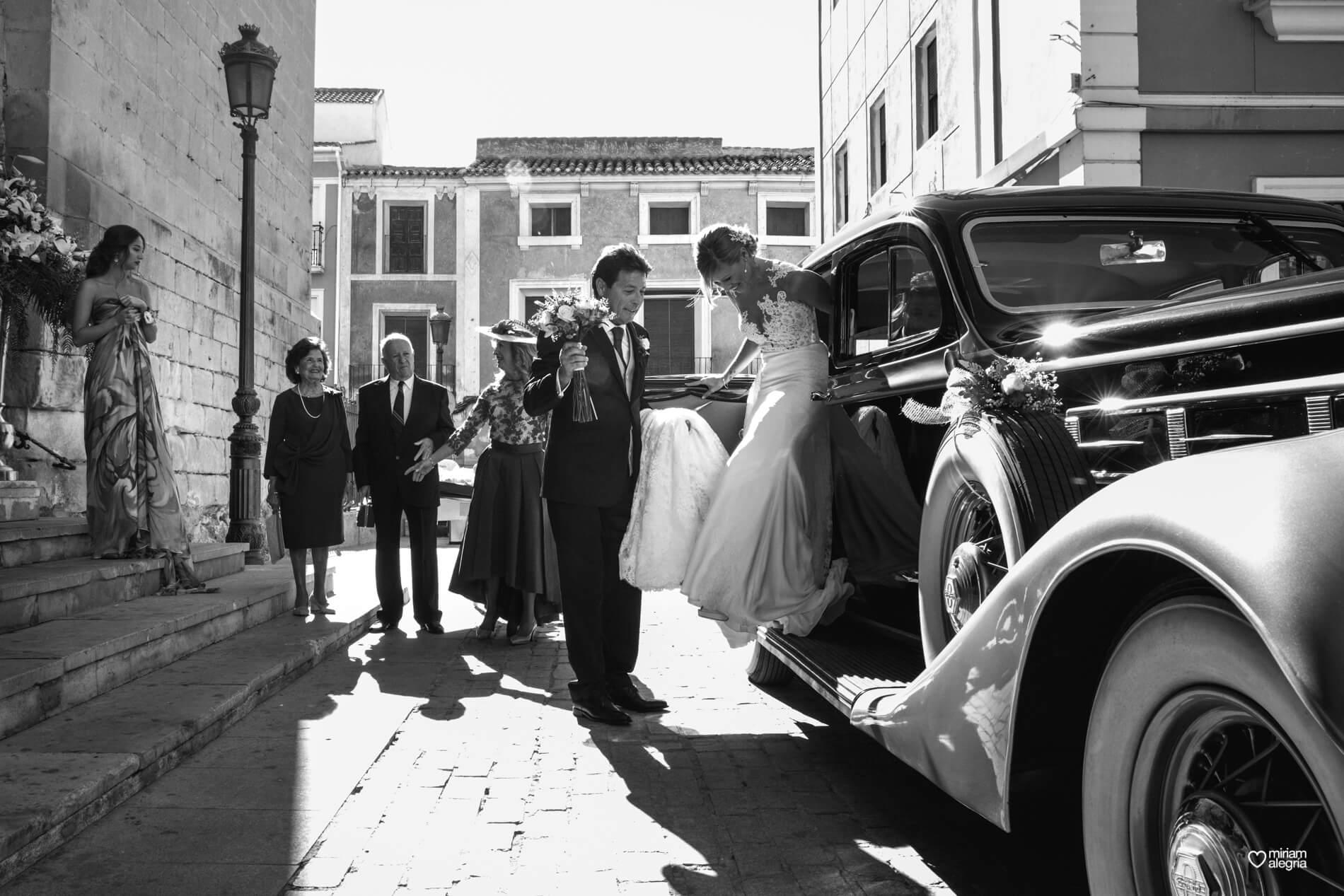 boda-en-el-club-de-tenis-cieza-48
