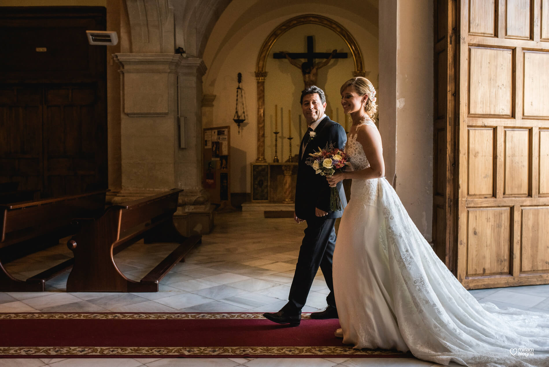 boda-en-el-club-de-tenis-cieza-49