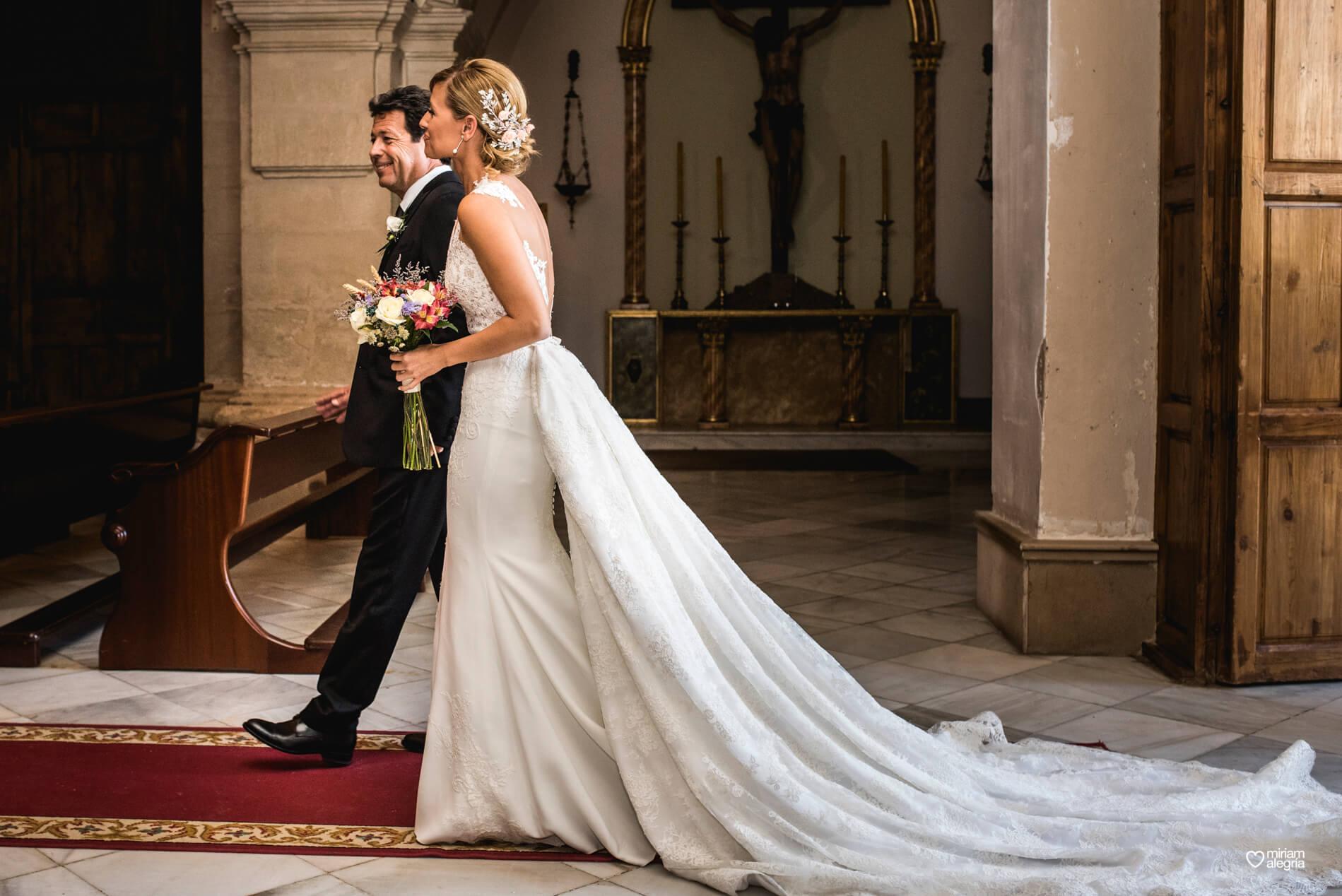 boda-en-el-club-de-tenis-cieza-50