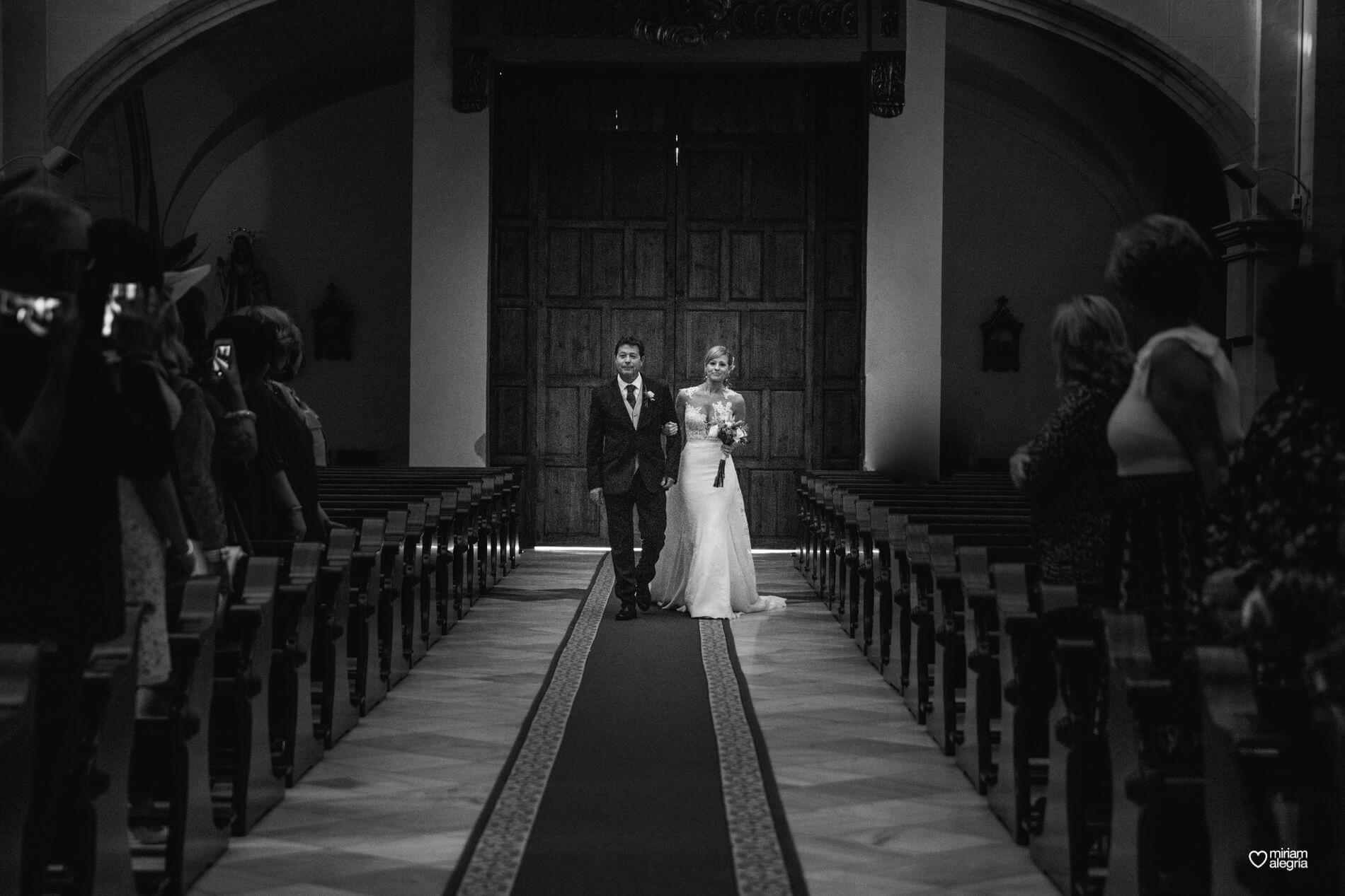 boda-en-el-club-de-tenis-cieza-52