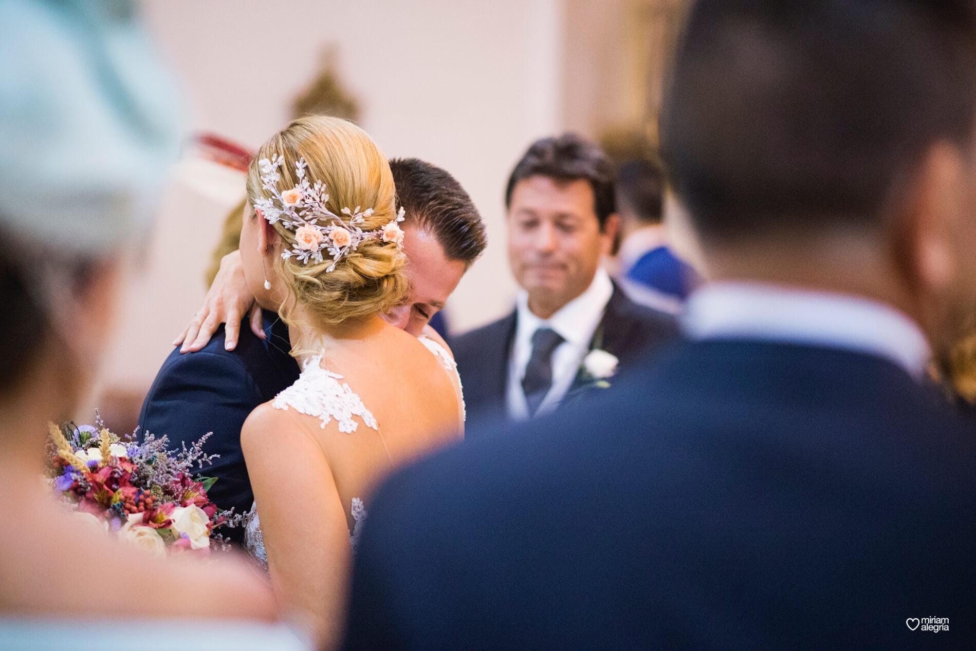 boda-en-el-club-de-tenis-cieza-53