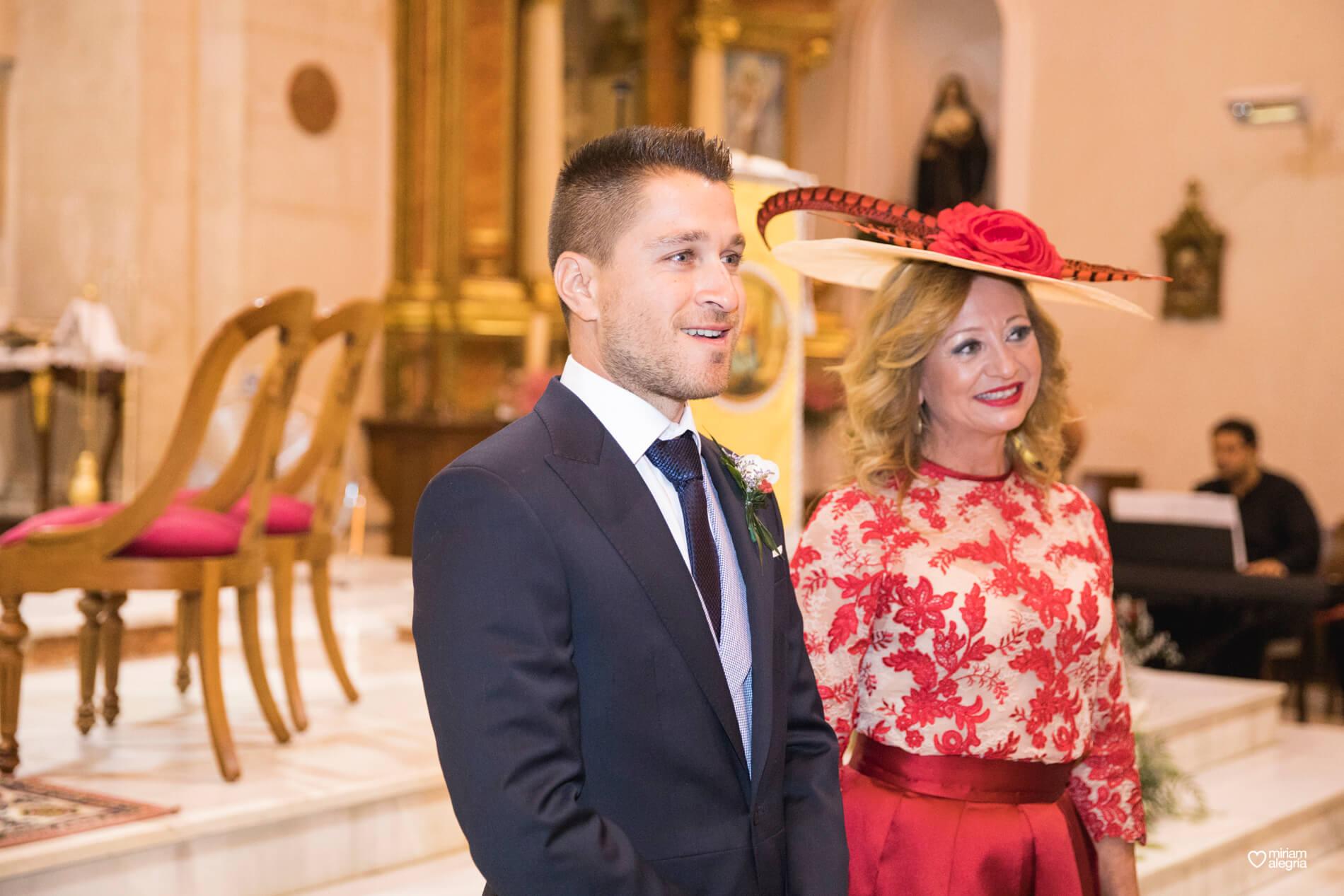 boda-en-el-club-de-tenis-cieza-54