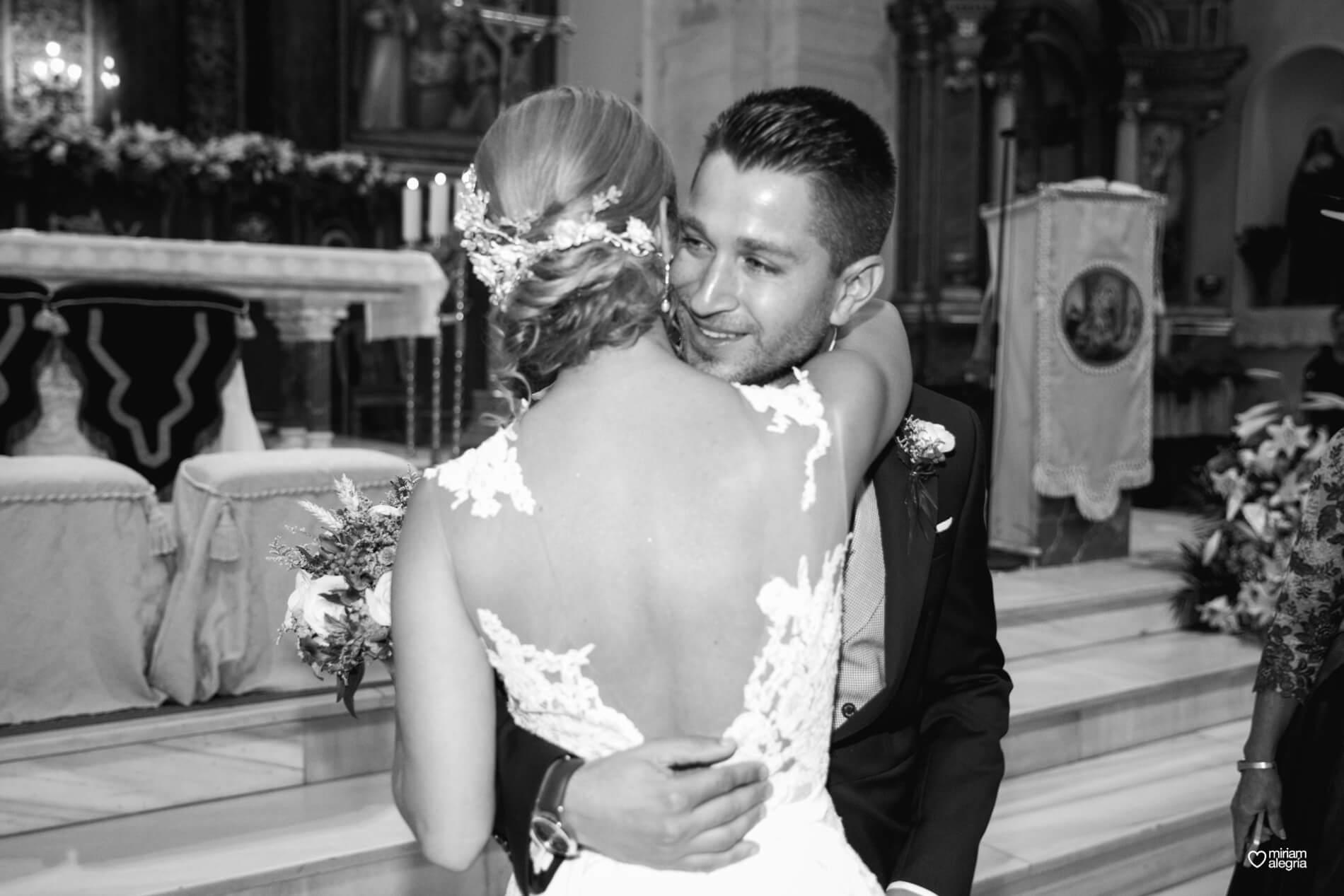 boda-en-el-club-de-tenis-cieza-56