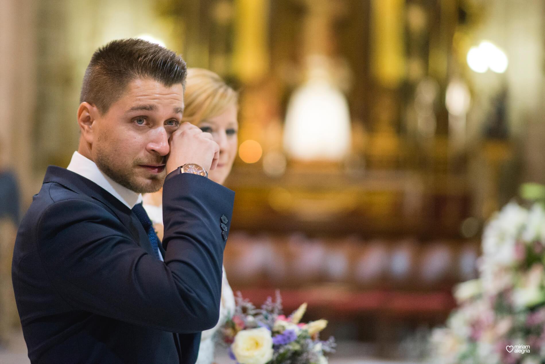 boda-en-el-club-de-tenis-cieza-57