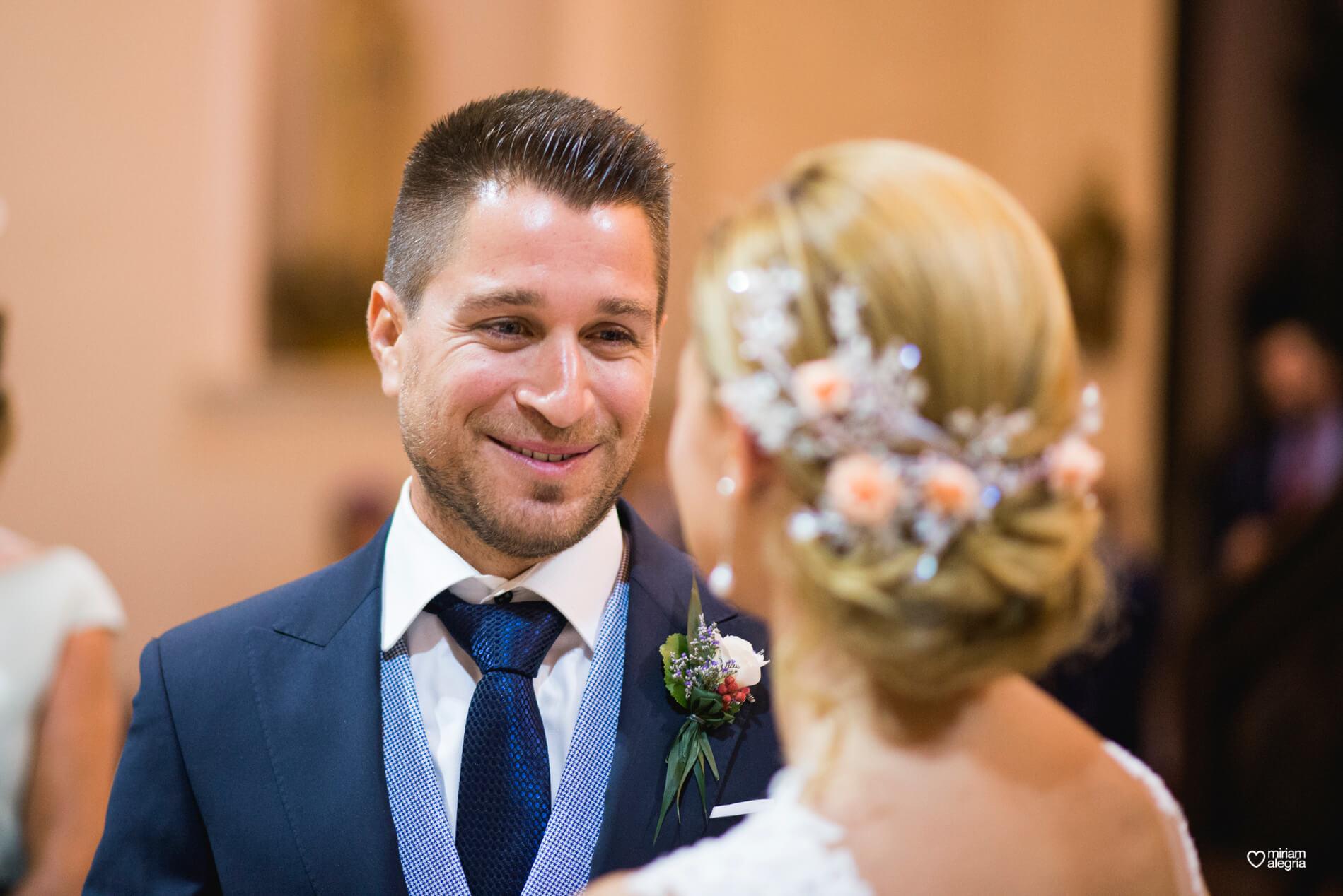 boda-en-el-club-de-tenis-cieza-65