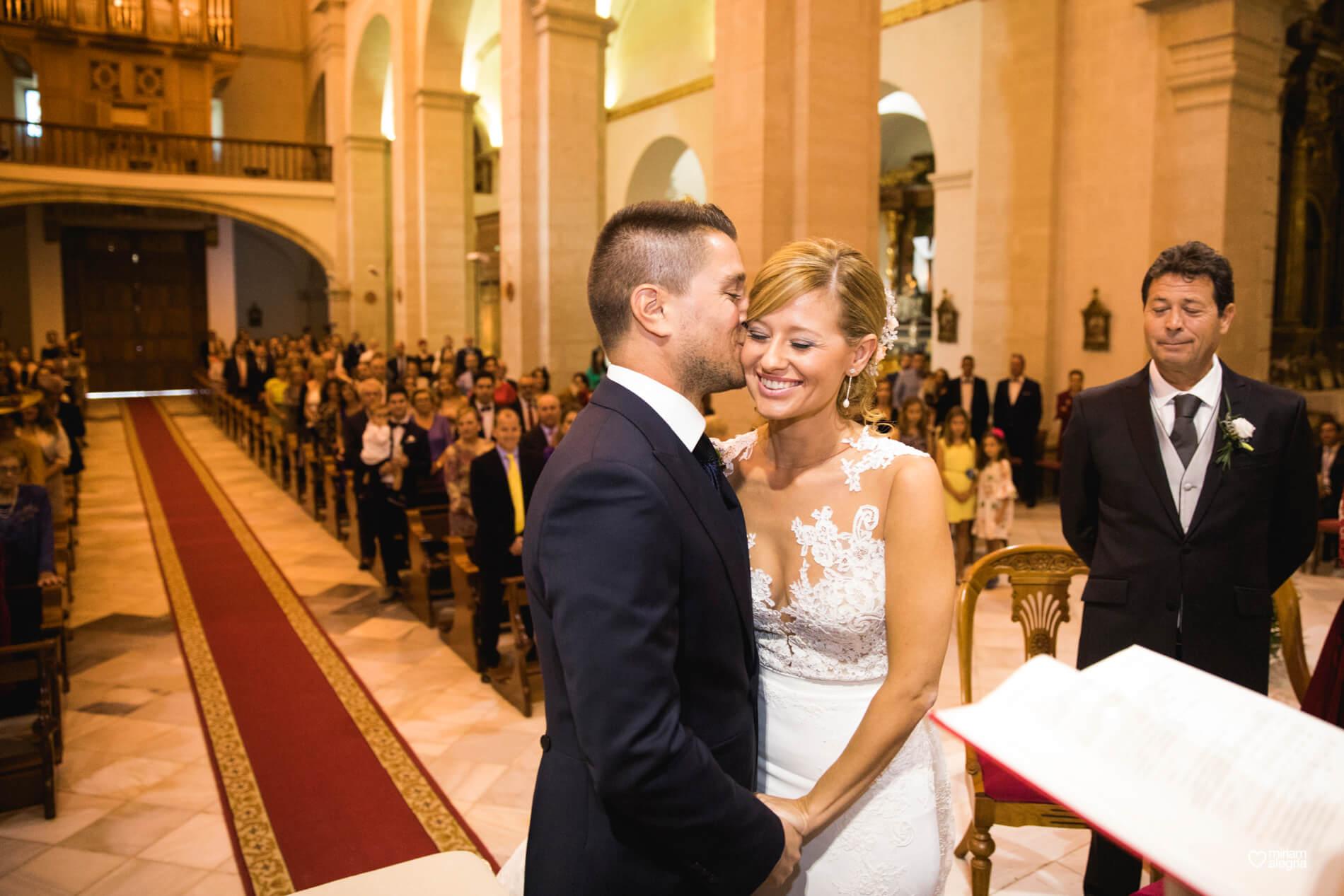 boda-en-el-club-de-tenis-cieza-66