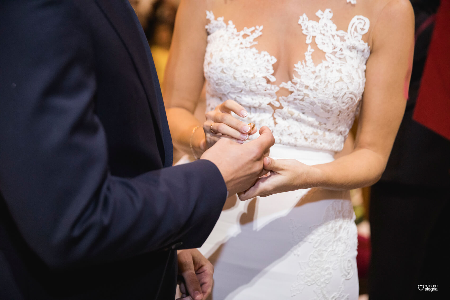 boda-en-el-club-de-tenis-cieza-70