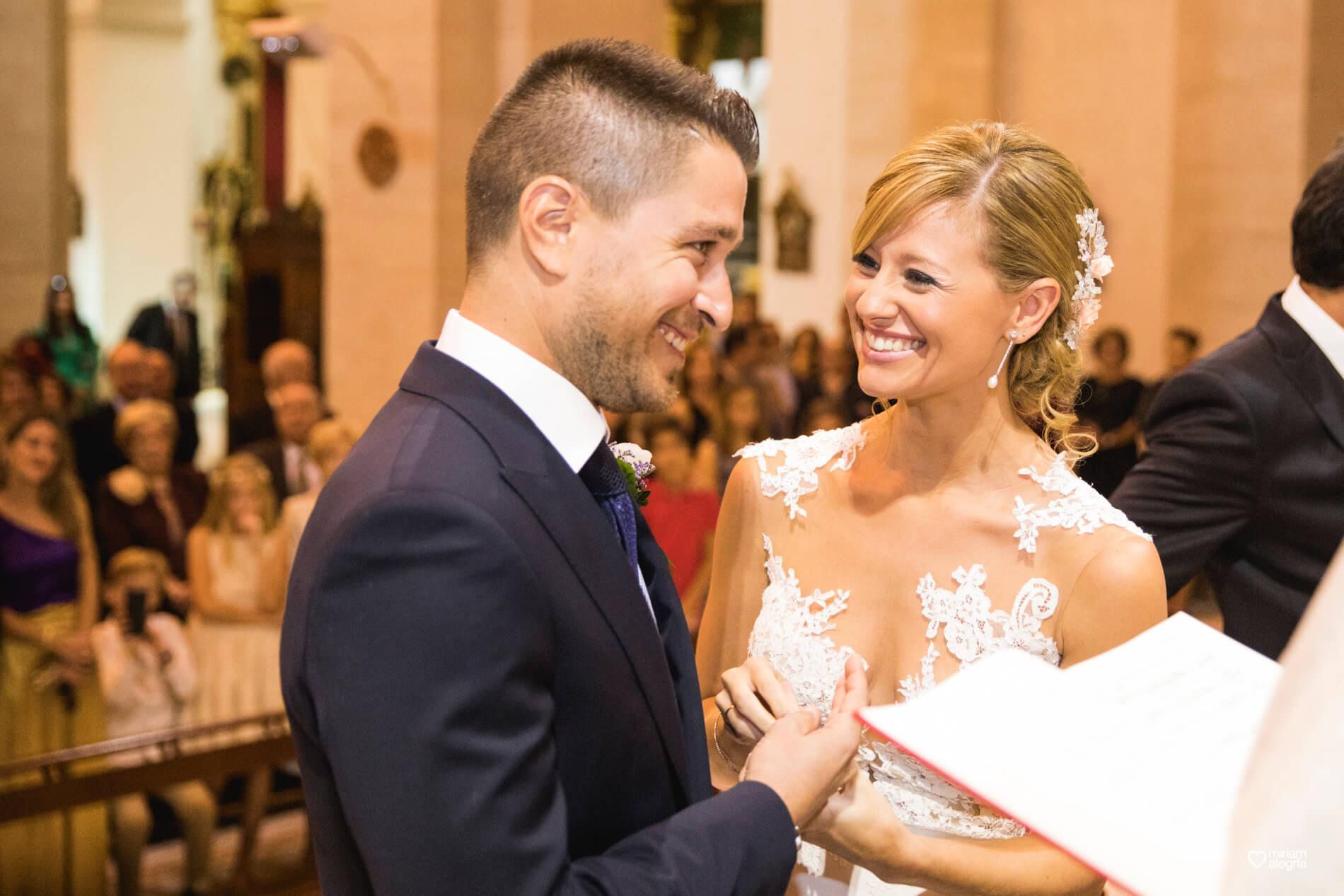 boda-en-el-club-de-tenis-cieza-71