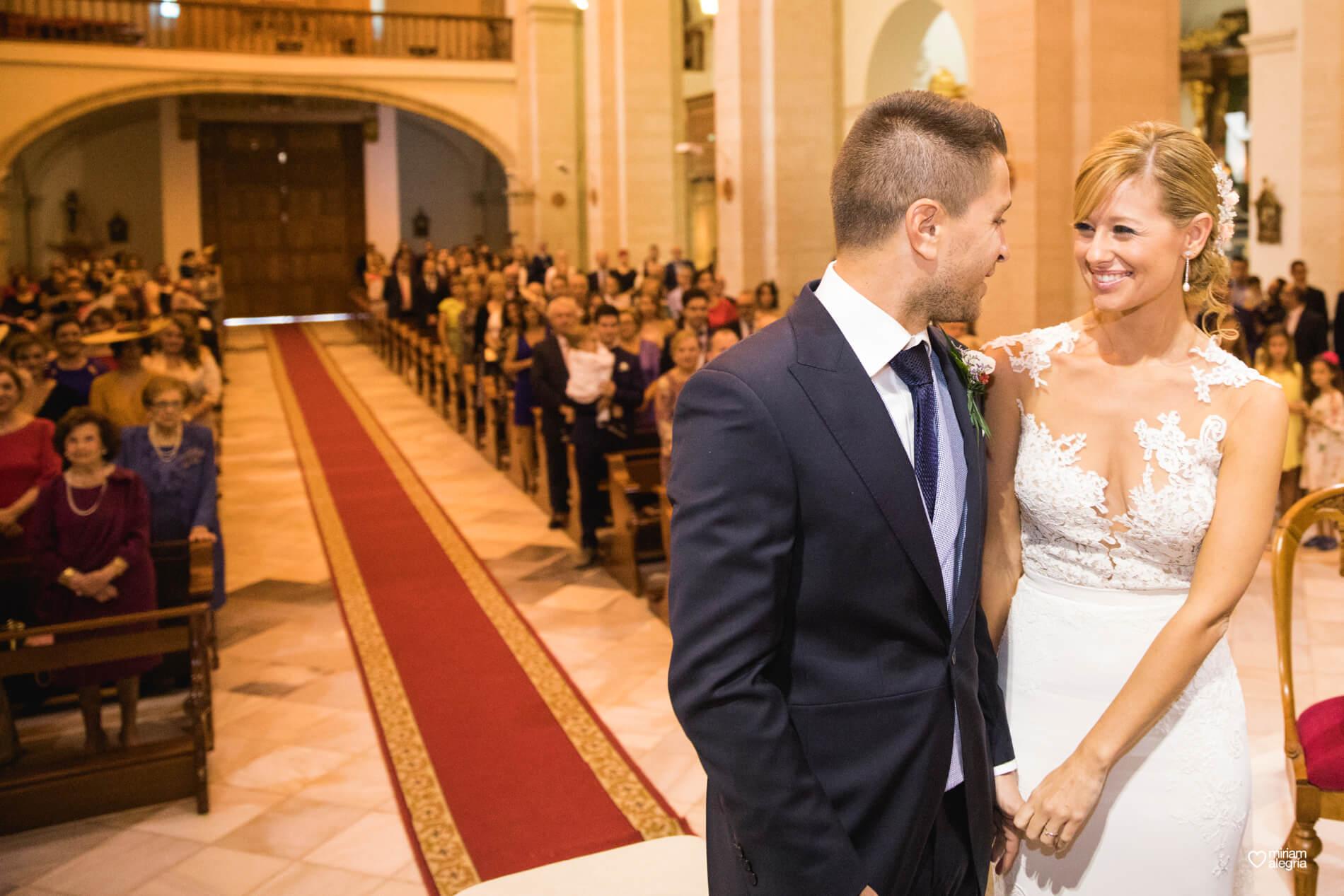 boda-en-el-club-de-tenis-cieza-72