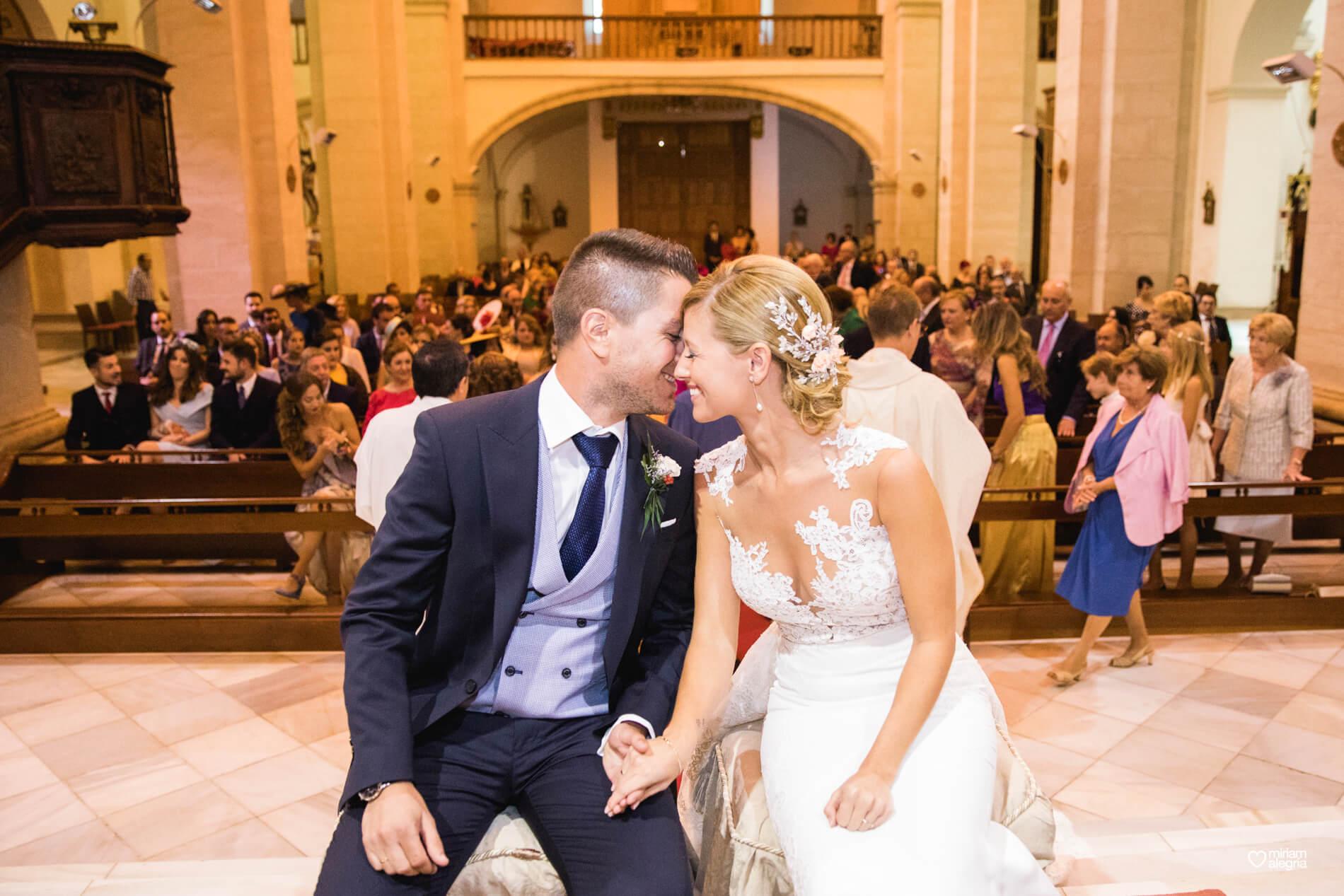 boda-en-el-club-de-tenis-cieza-75