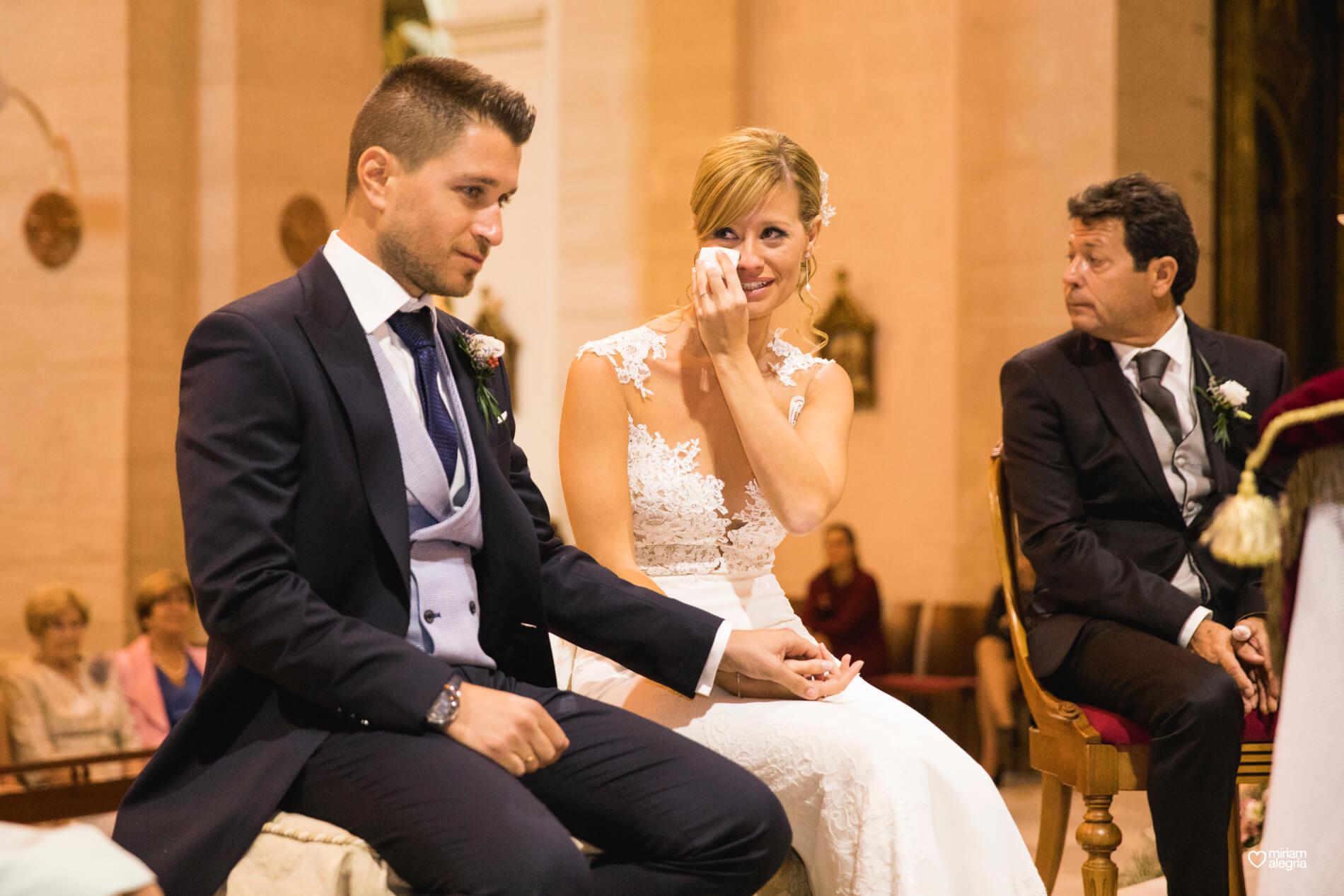boda-en-el-club-de-tenis-cieza-77