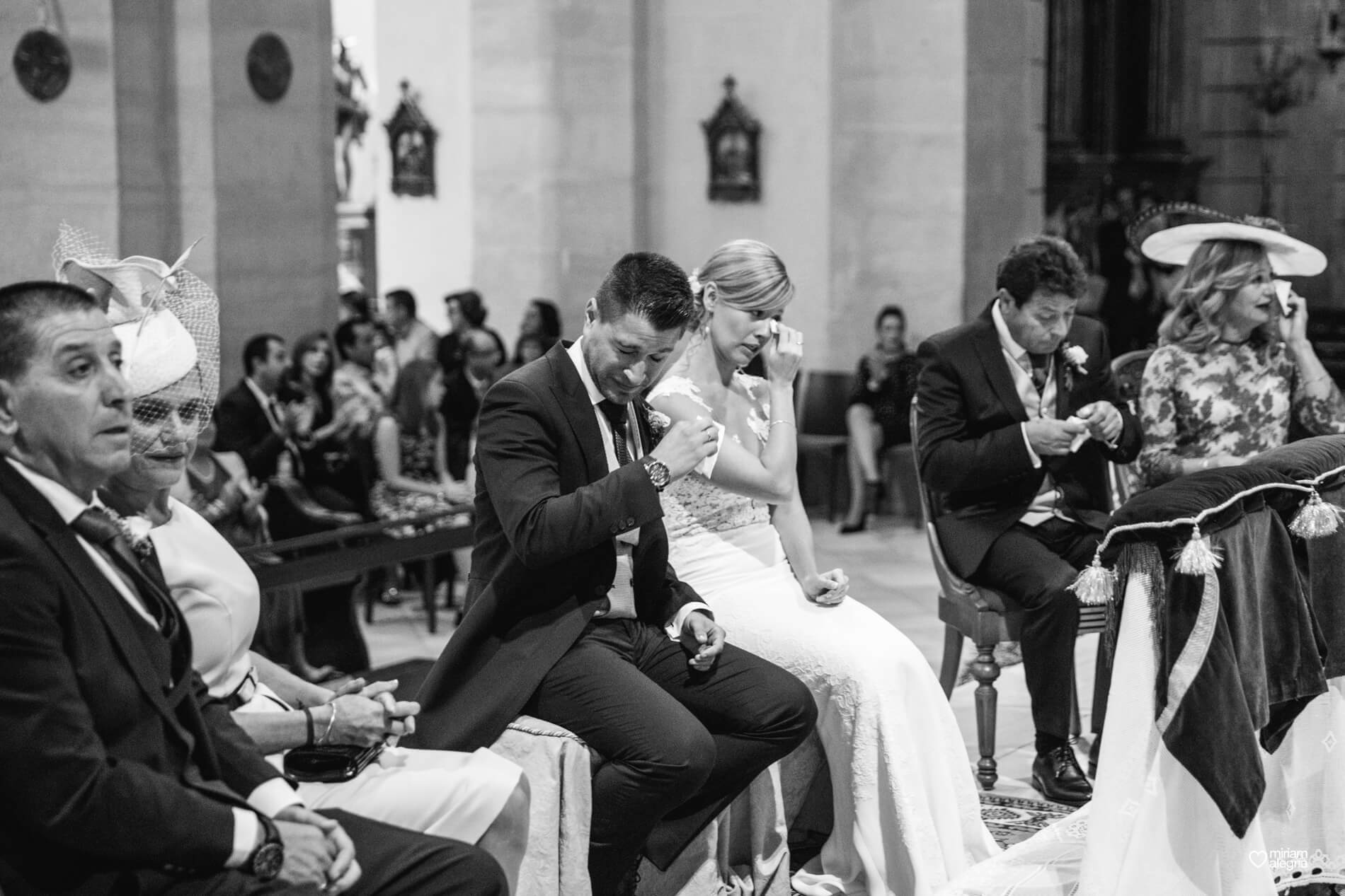 boda-en-el-club-de-tenis-cieza-79