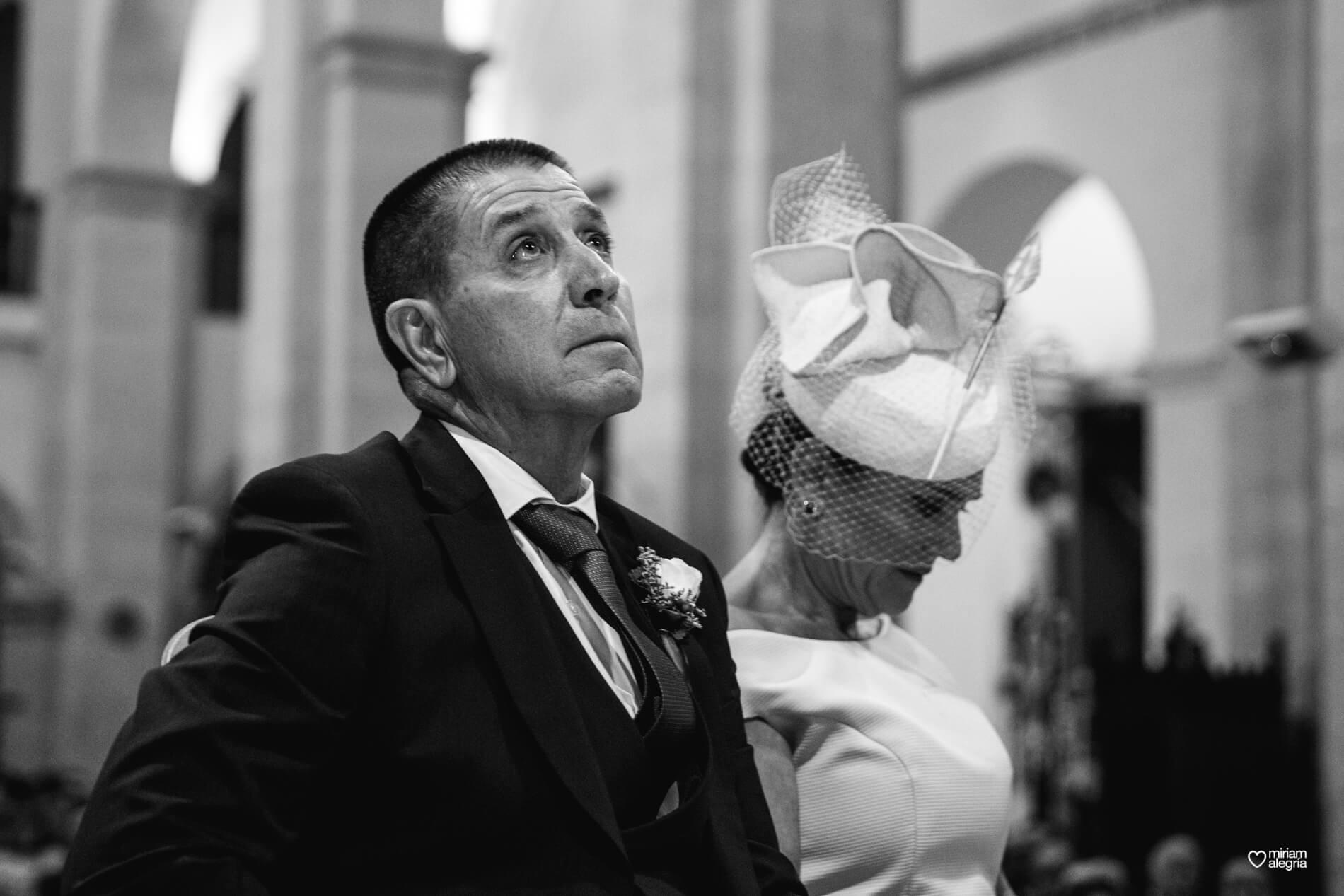 boda-en-el-club-de-tenis-cieza-82