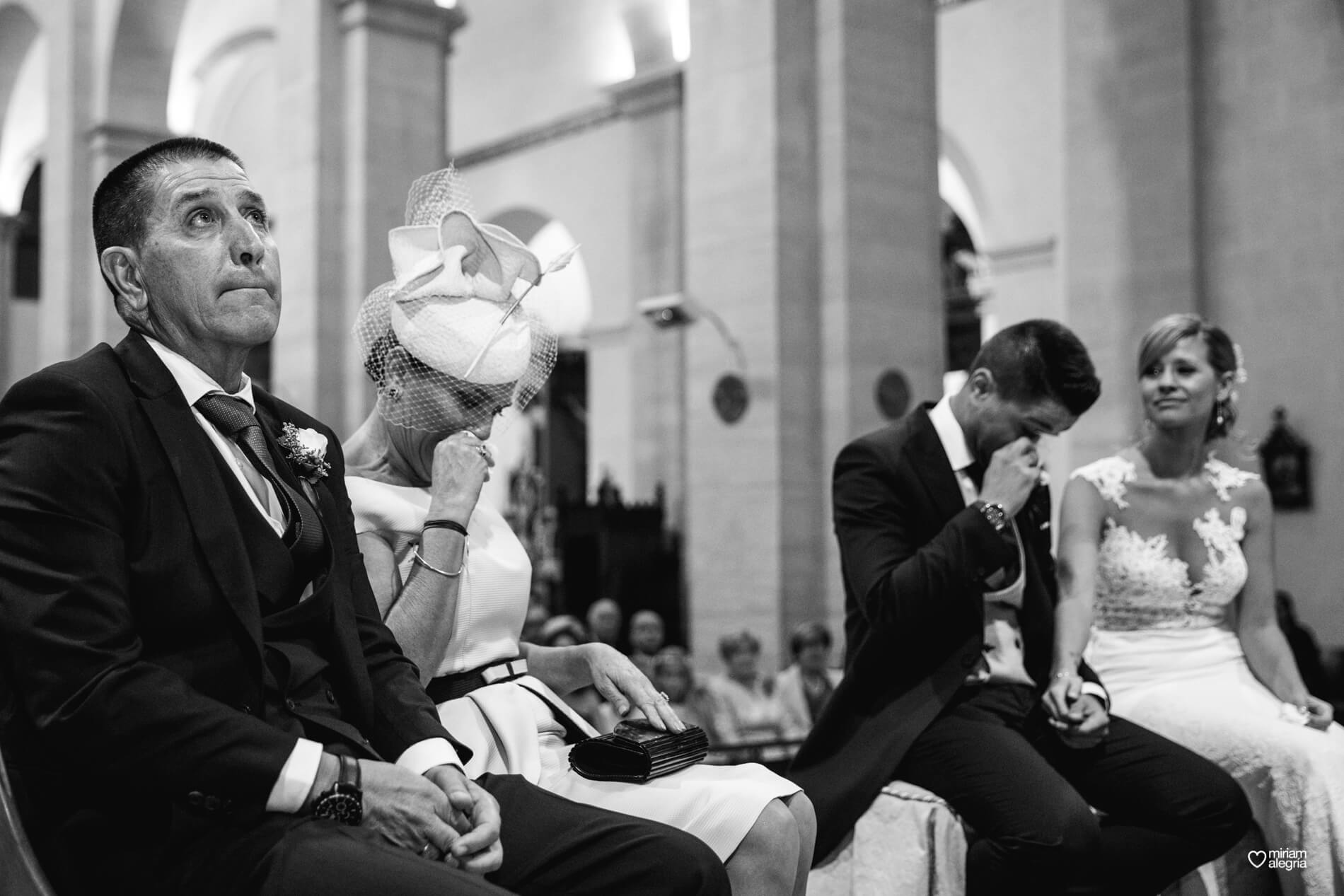 boda-en-el-club-de-tenis-cieza-83