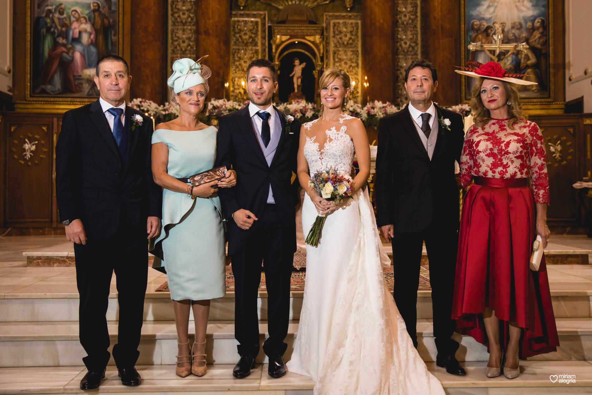 boda-en-el-club-de-tenis-cieza-85