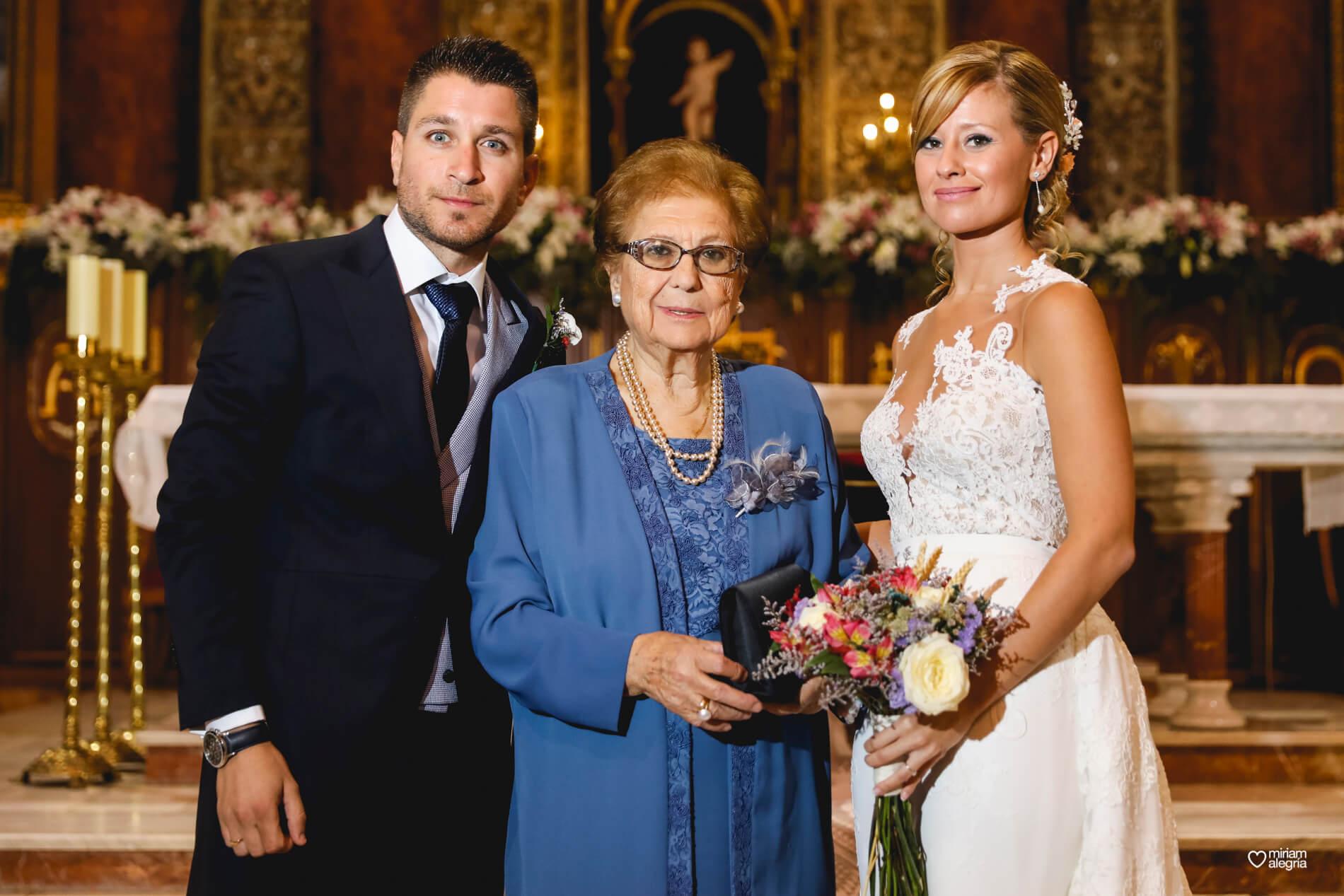 boda-en-el-club-de-tenis-cieza-86
