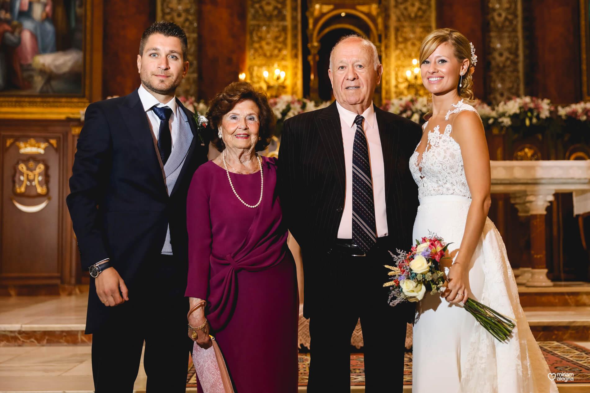 boda-en-el-club-de-tenis-cieza-87