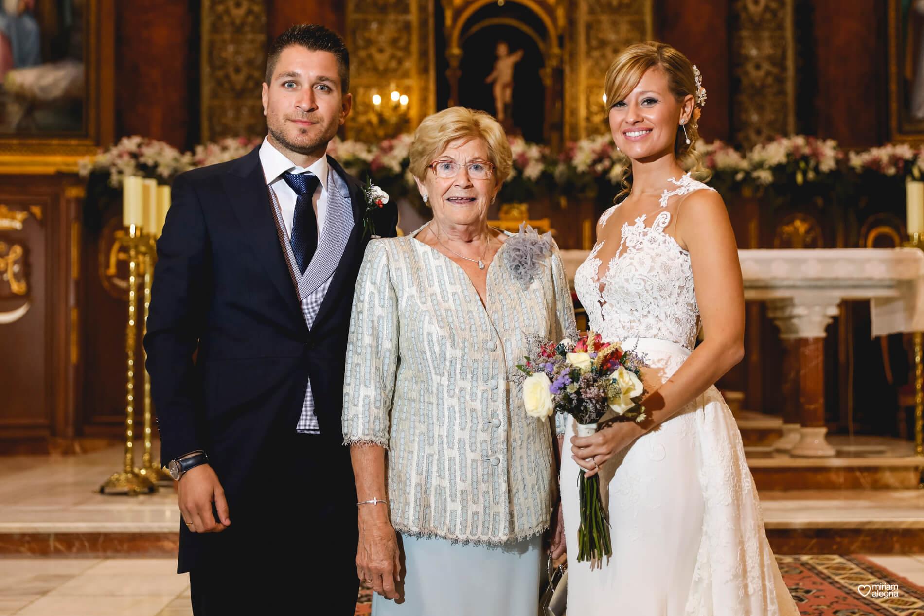 boda-en-el-club-de-tenis-cieza-88