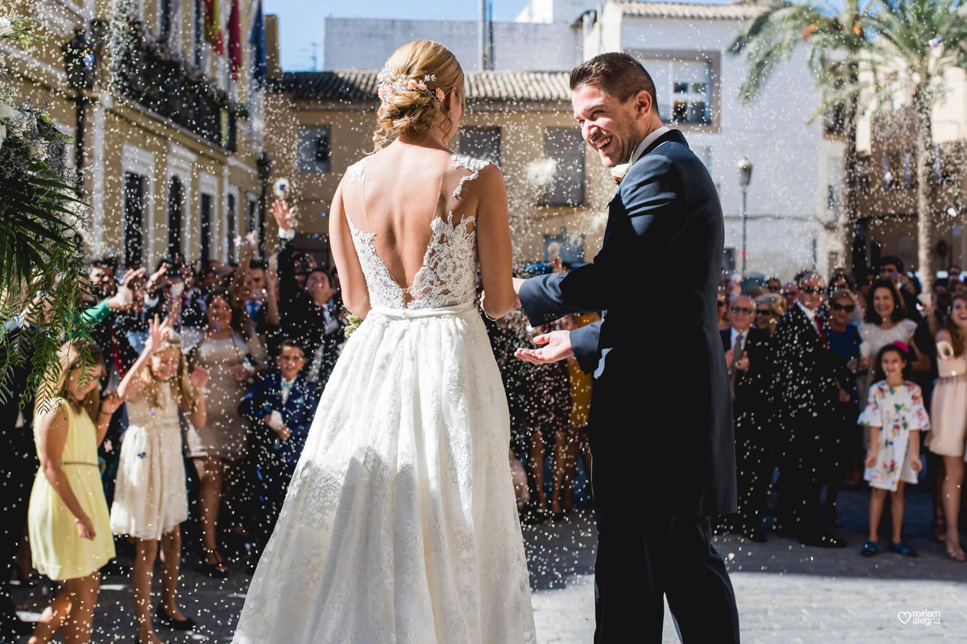 boda-en-el-club-de-tenis-cieza-90
